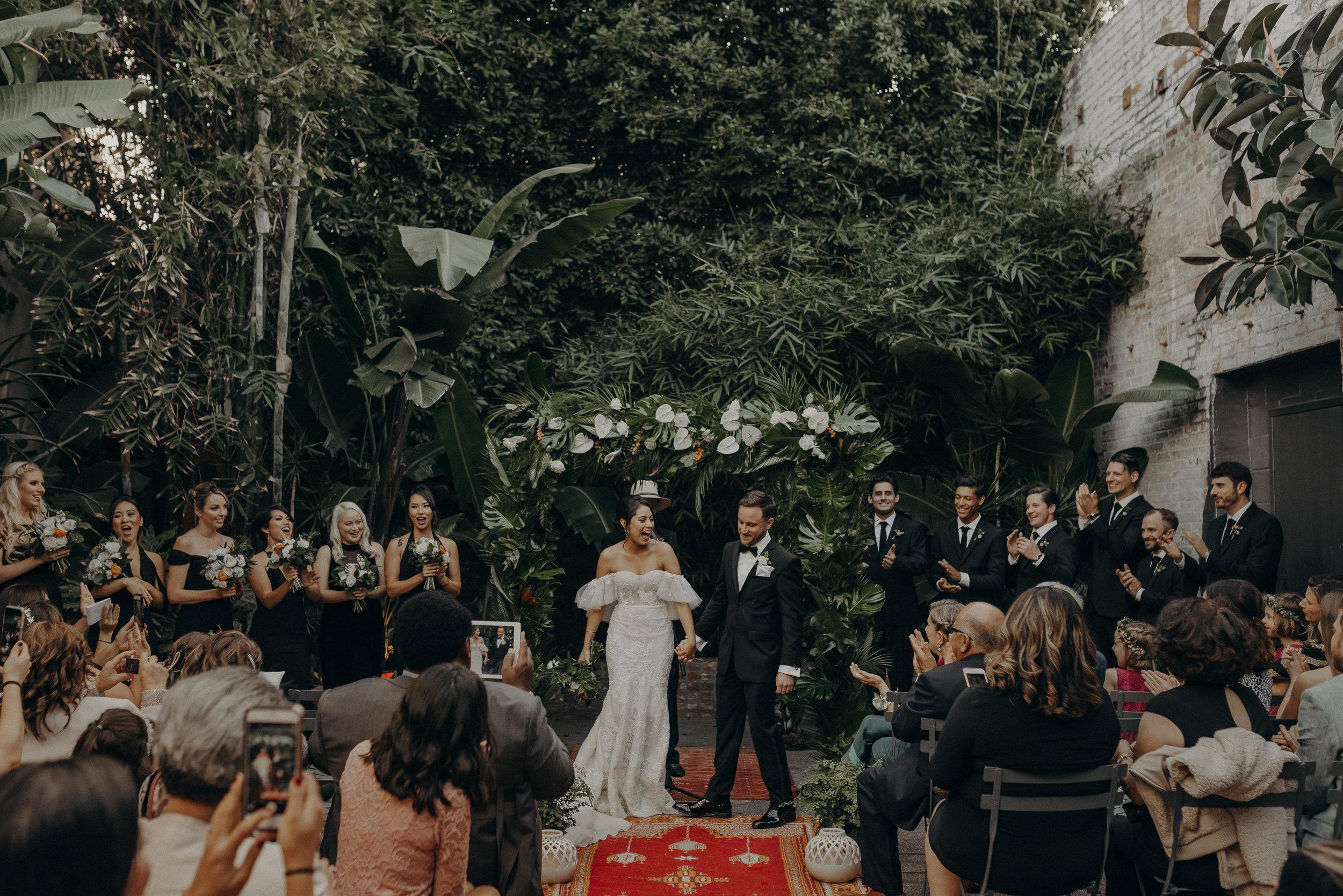 ©Isaiah + Taylor Photography - the Millwick Wedding, Long Beach Wedding Photographer-111.jpg