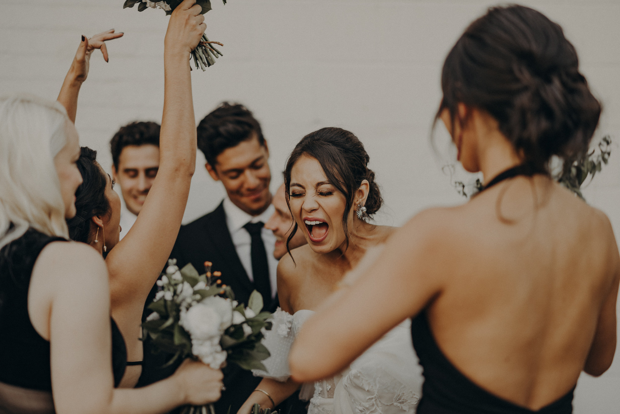 ©Isaiah + Taylor Photography - the Millwick Wedding, Long Beach Wedding Photographer-113.jpg