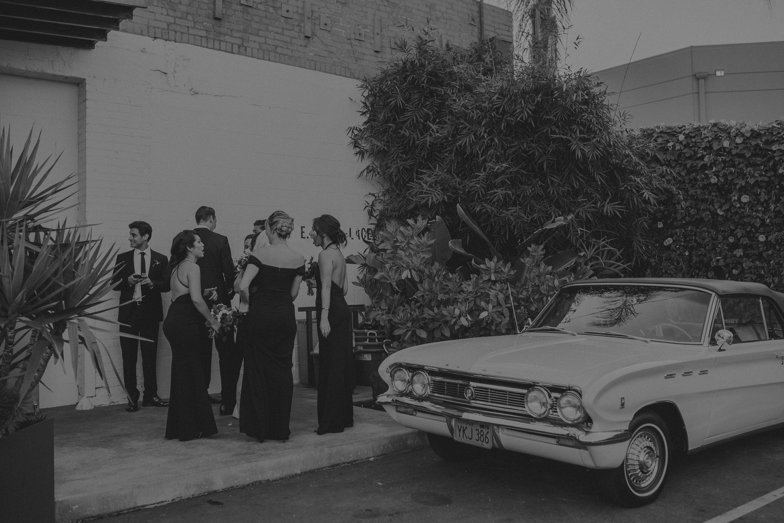 ©Isaiah + Taylor Photography - the Millwick Wedding, Long Beach Wedding Photographer-114.jpg