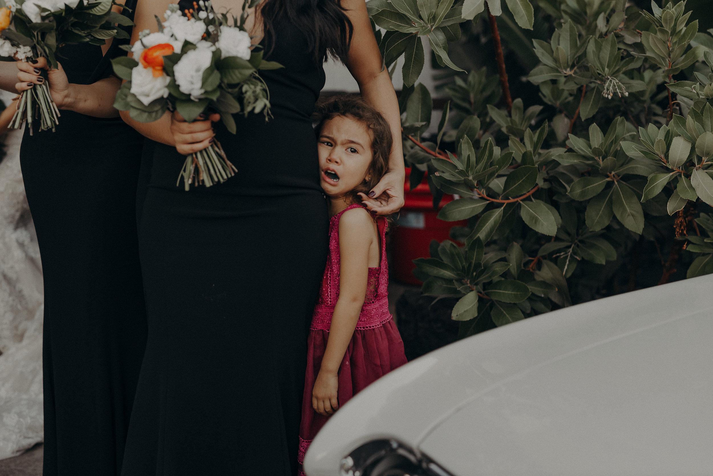 ©Isaiah + Taylor Photography - the Millwick Wedding, Long Beach Wedding Photographer-115.jpg
