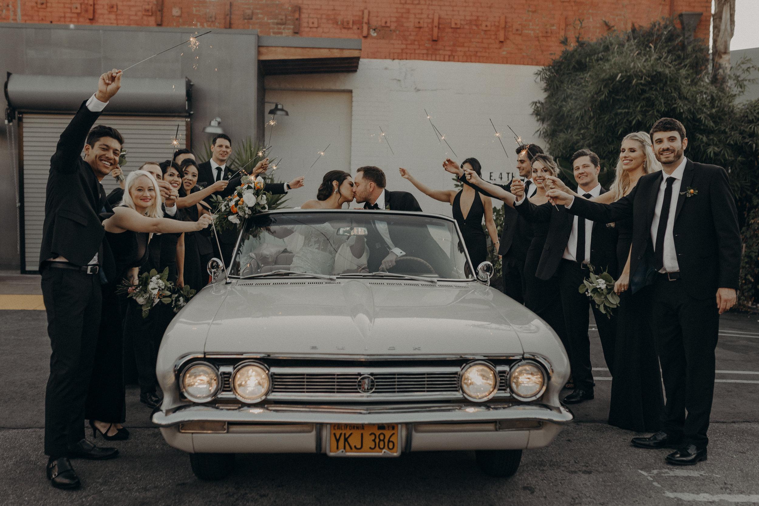©Isaiah + Taylor Photography - the Millwick Wedding, Long Beach Wedding Photographer-119.jpg
