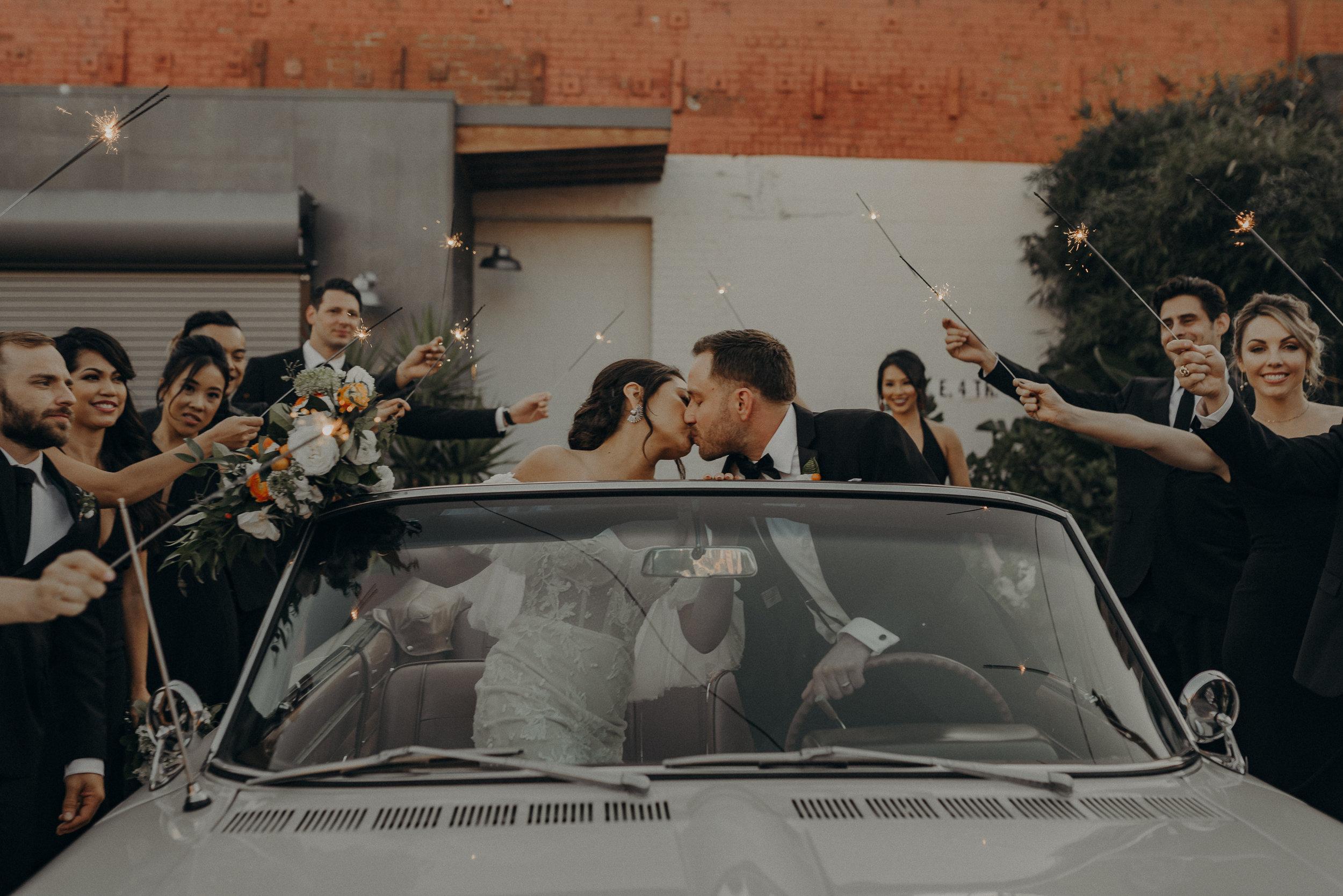 ©Isaiah + Taylor Photography - the Millwick Wedding, Long Beach Wedding Photographer-120.jpg