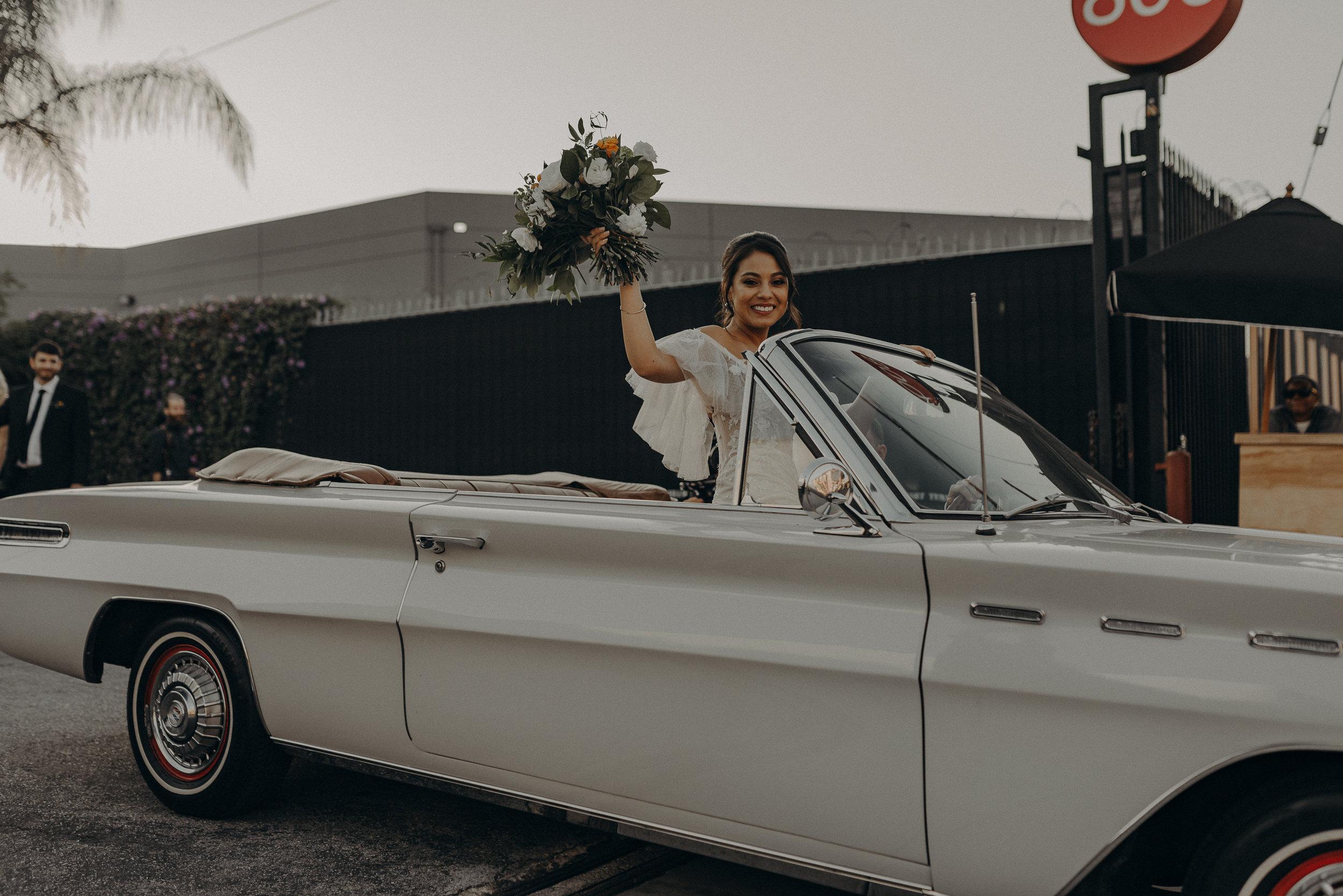 ©Isaiah + Taylor Photography - the Millwick Wedding, Long Beach Wedding Photographer-121.jpg