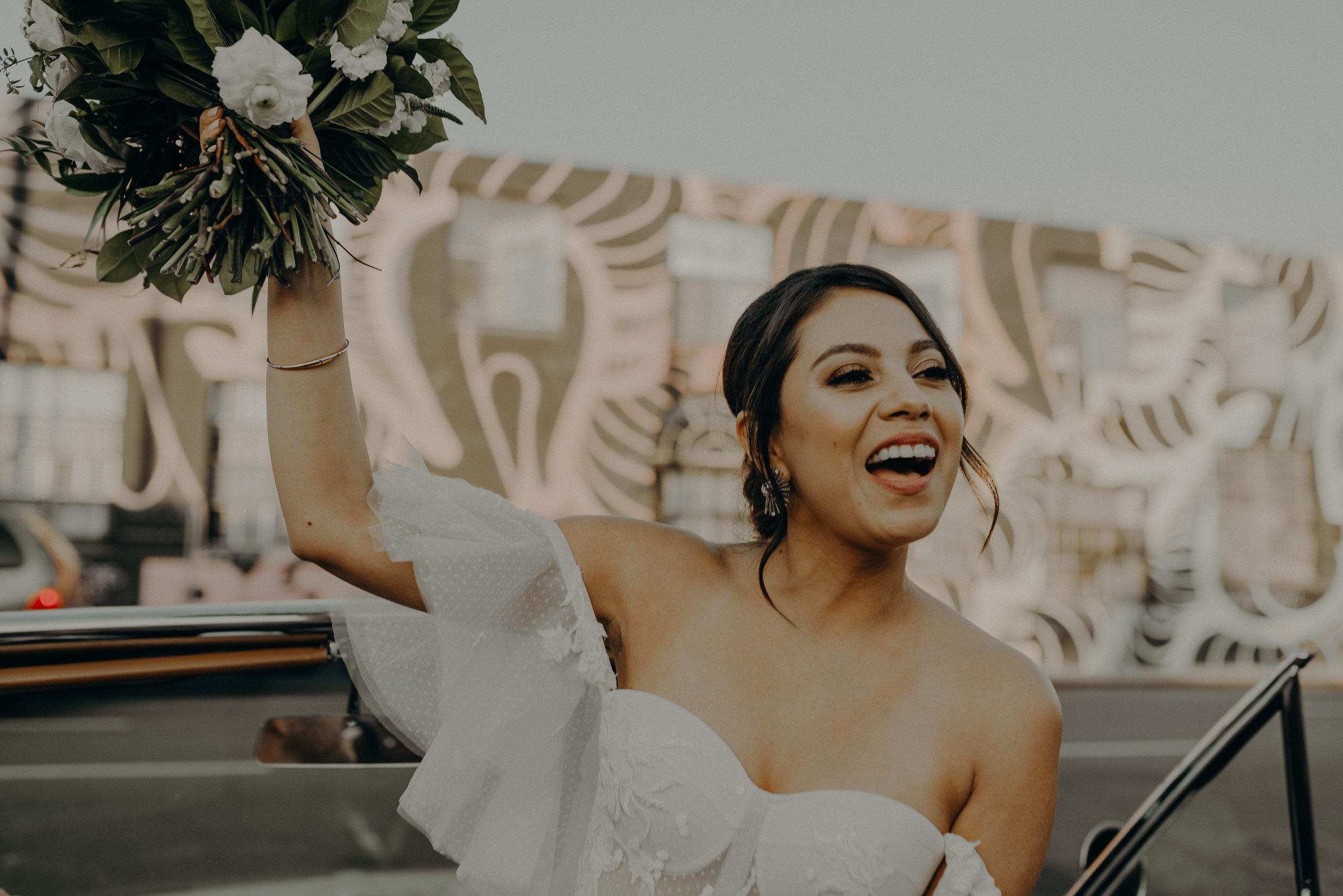 ©Isaiah + Taylor Photography - the Millwick Wedding, Long Beach Wedding Photographer-122.jpg