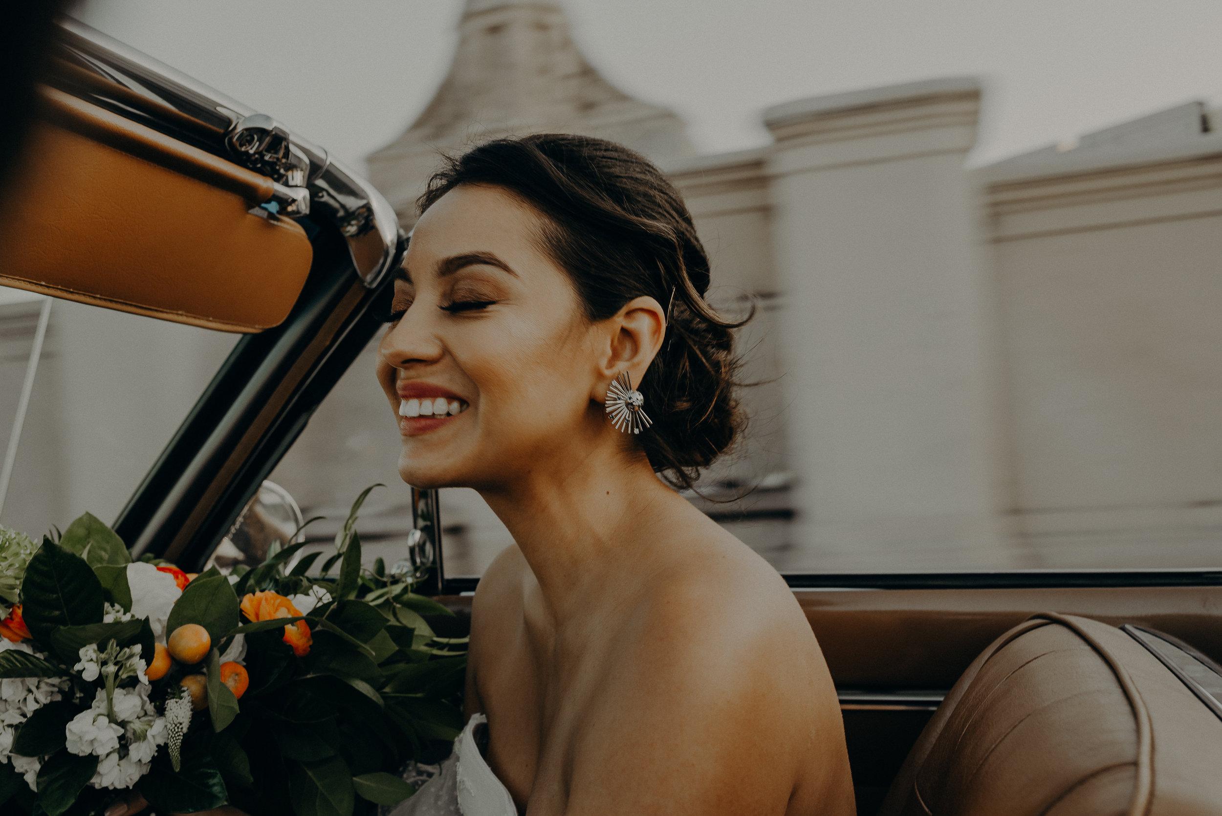 ©Isaiah + Taylor Photography - the Millwick Wedding, Long Beach Wedding Photographer-124.jpg