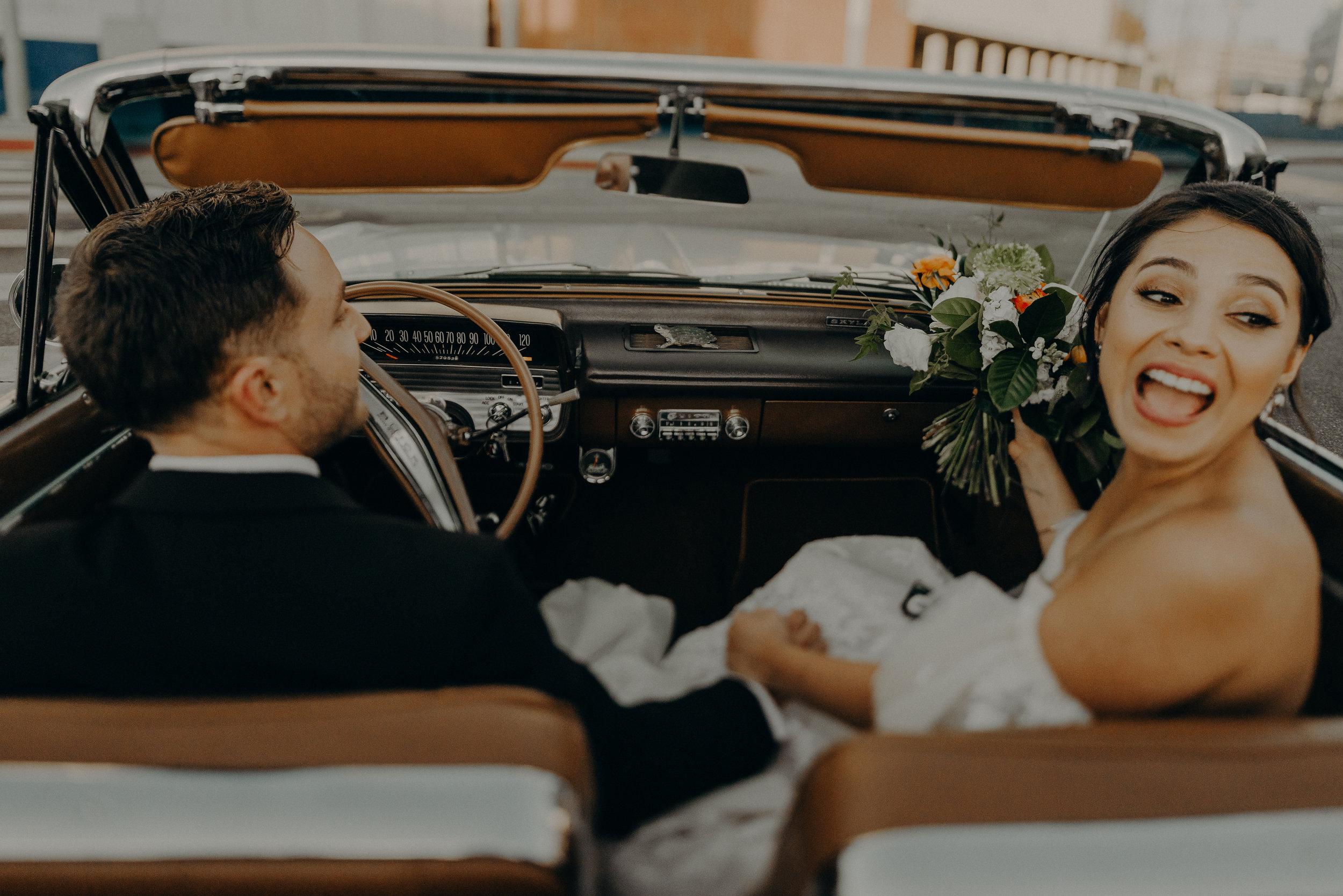 ©Isaiah + Taylor Photography - the Millwick Wedding, Long Beach Wedding Photographer-123.jpg