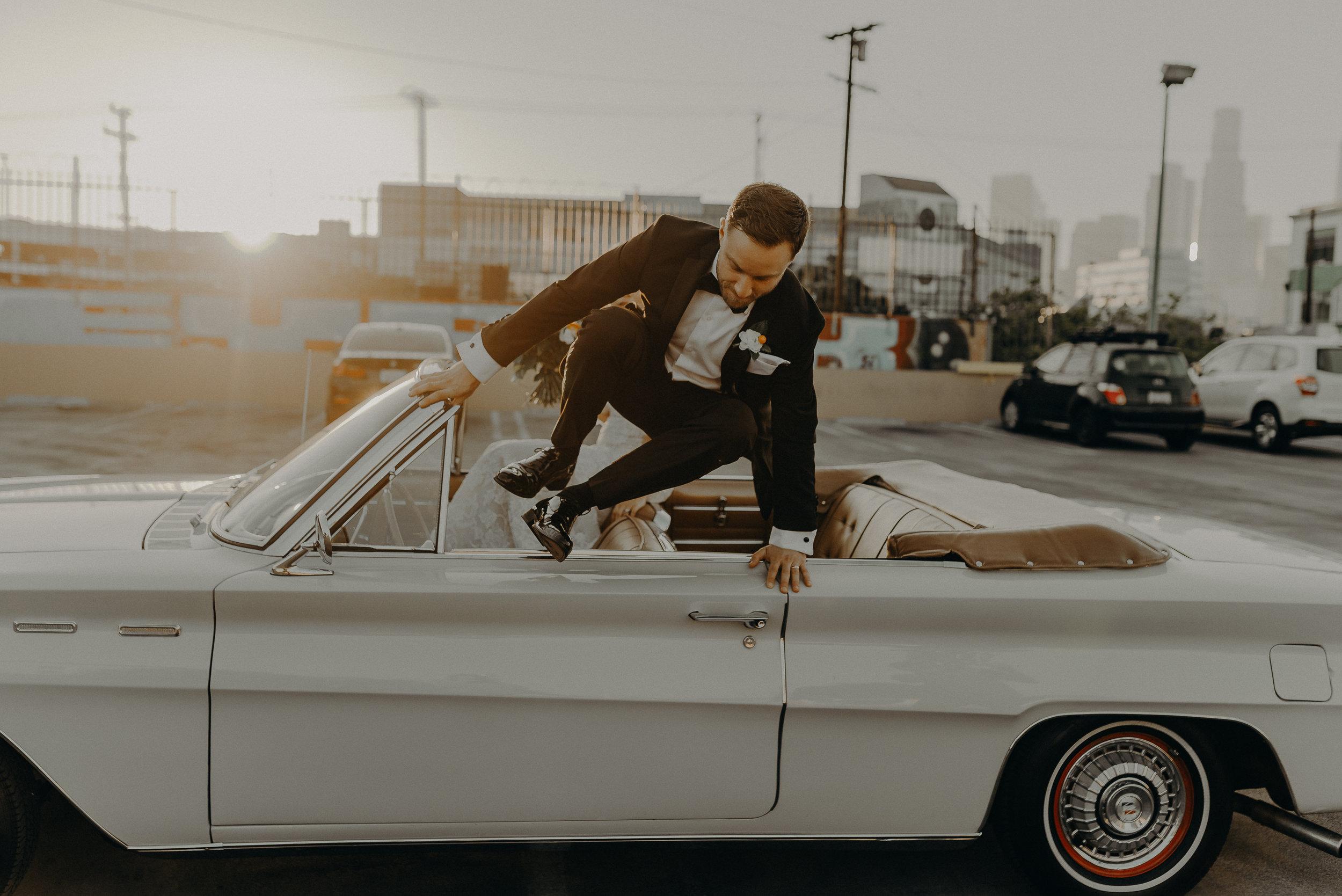 ©Isaiah + Taylor Photography - the Millwick Wedding, Long Beach Wedding Photographer-128.jpg