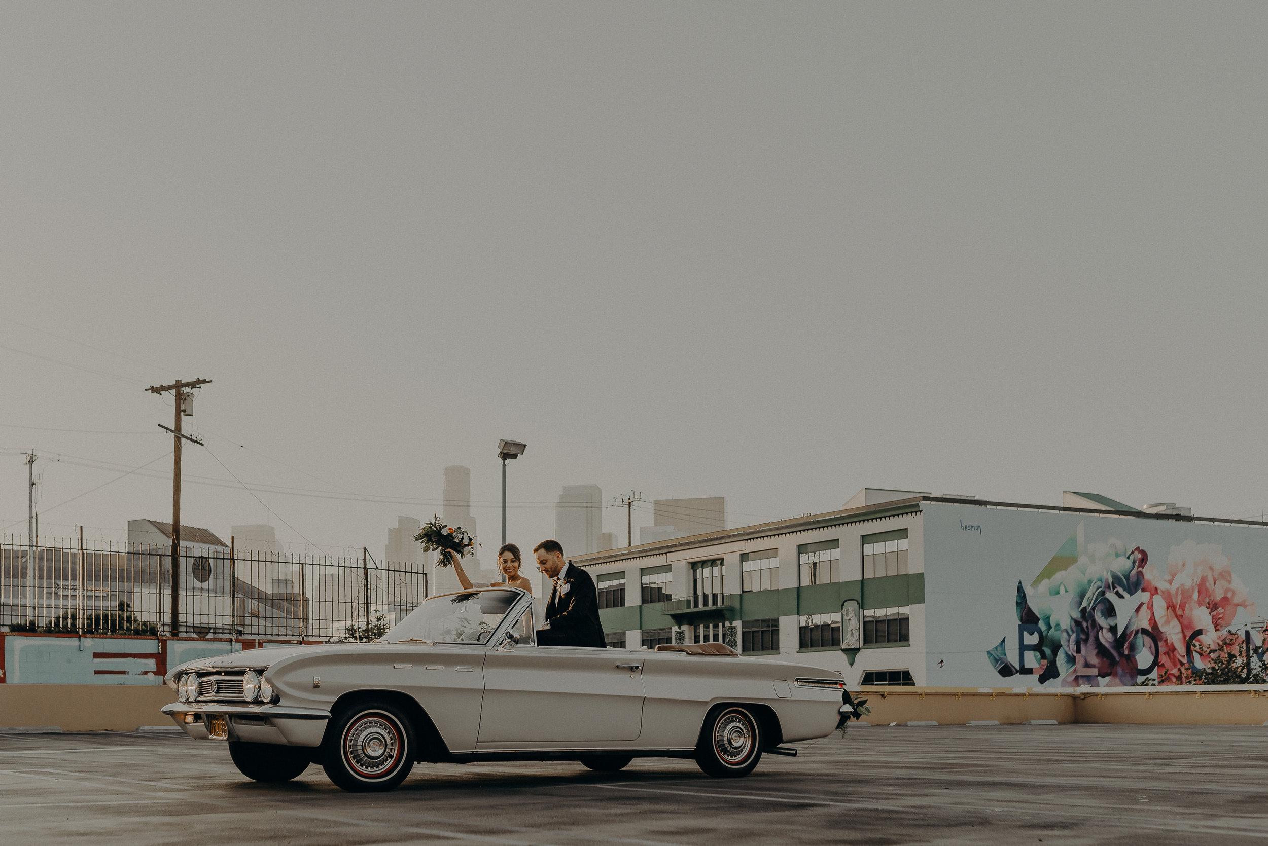 ©Isaiah + Taylor Photography - the Millwick Wedding, Long Beach Wedding Photographer-129.jpg