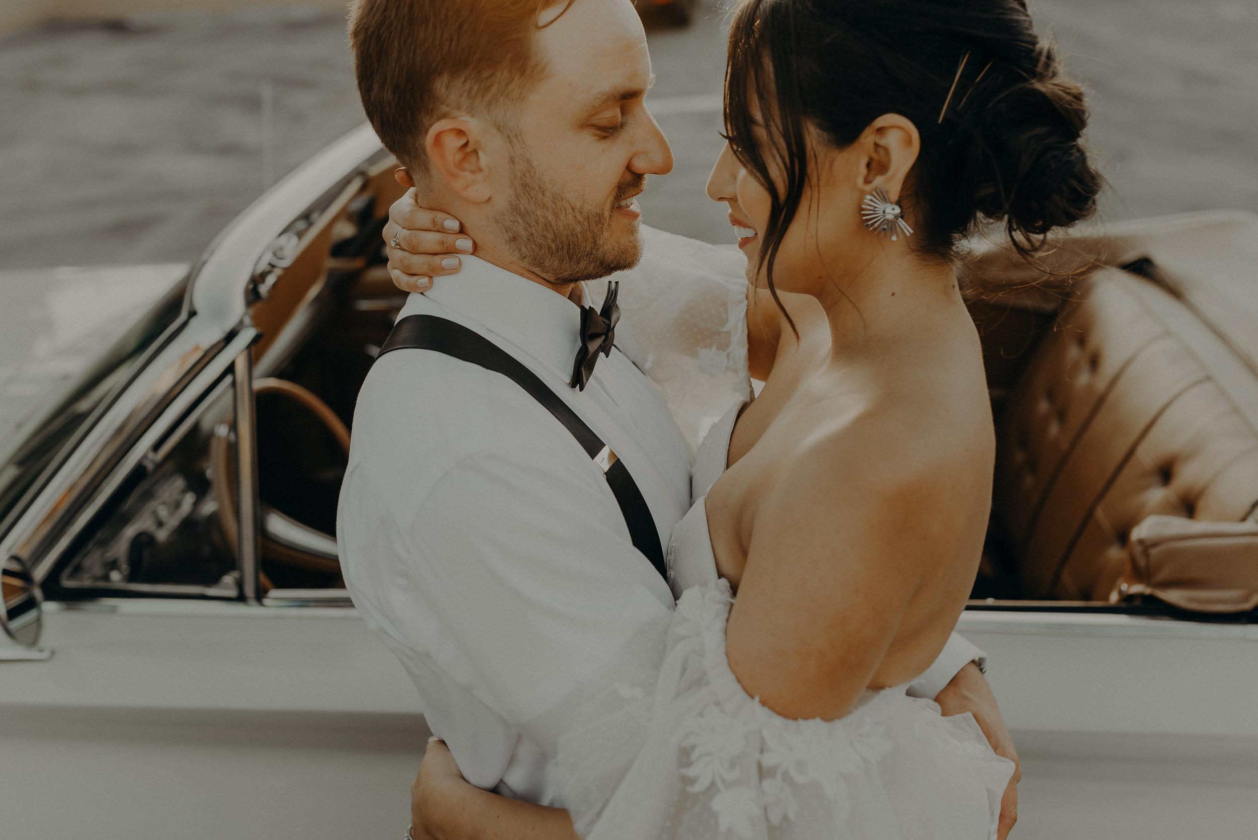 ©Isaiah + Taylor Photography - the Millwick Wedding, Long Beach Wedding Photographer-132.jpg