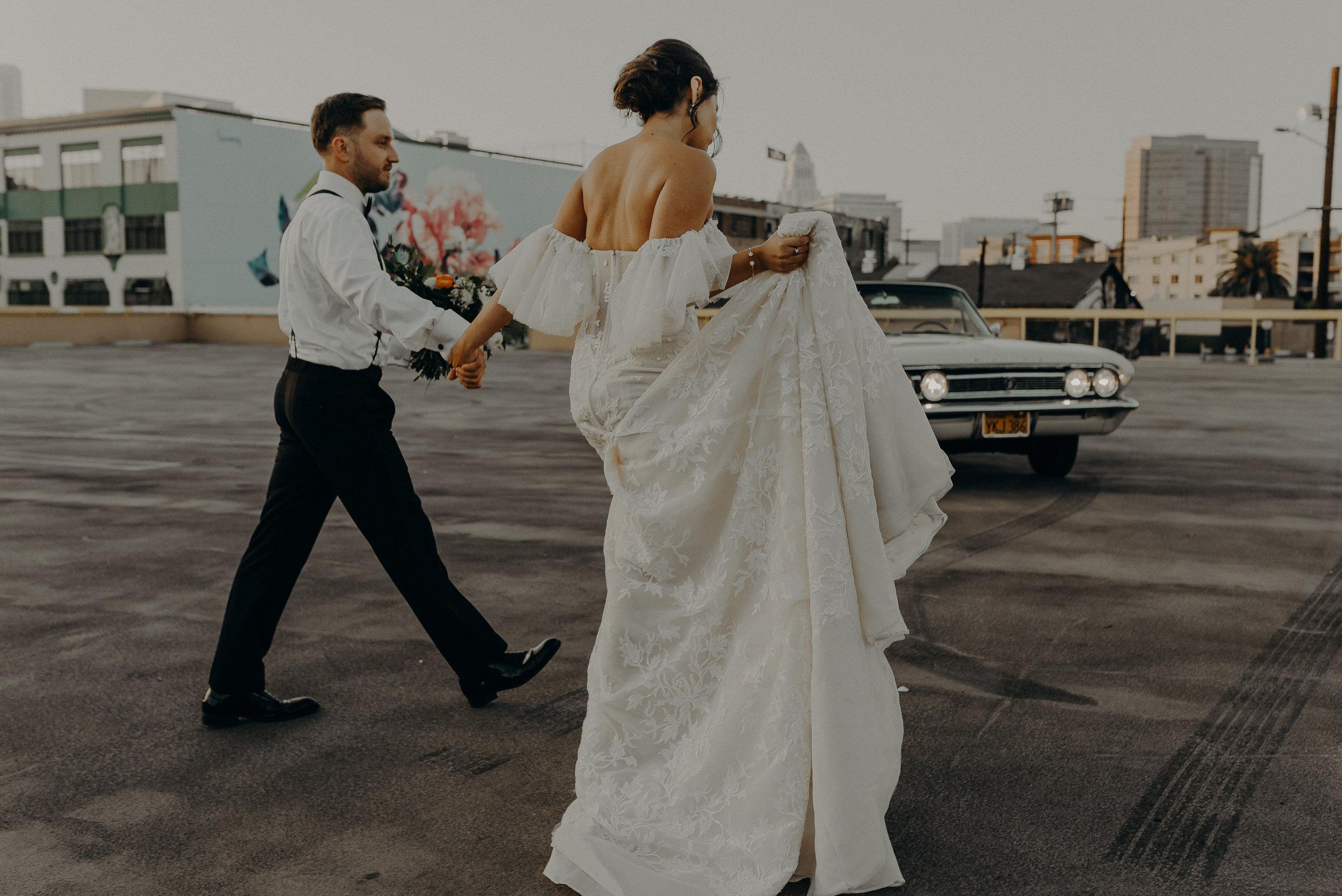 ©Isaiah + Taylor Photography - the Millwick Wedding, Long Beach Wedding Photographer-133.jpg