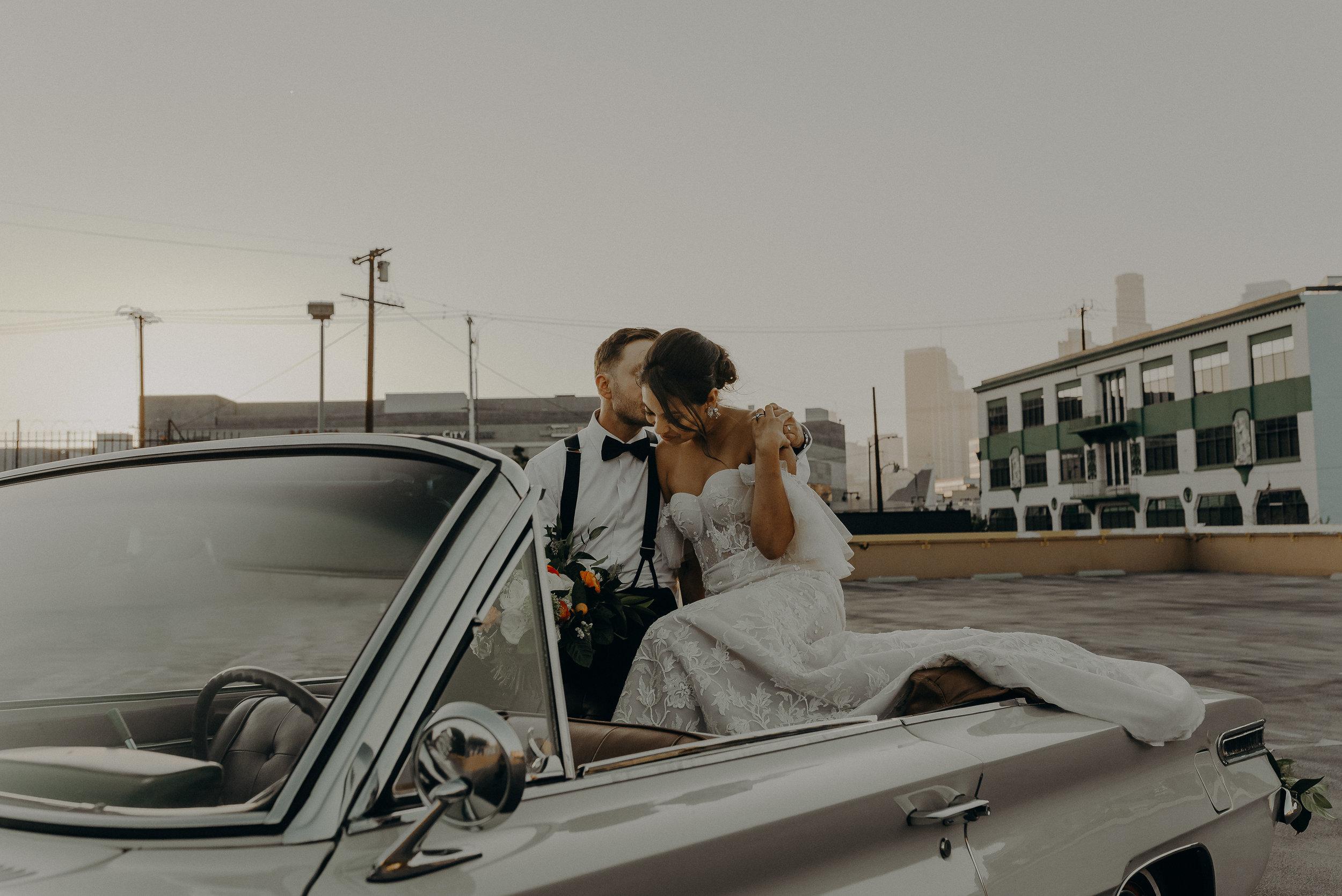 ©Isaiah + Taylor Photography - the Millwick Wedding, Long Beach Wedding Photographer-134.jpg