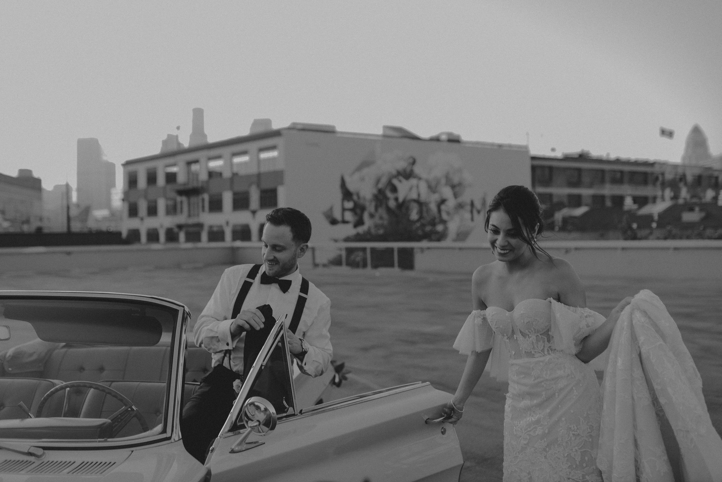 ©Isaiah + Taylor Photography - the Millwick Wedding, Long Beach Wedding Photographer-136.jpg