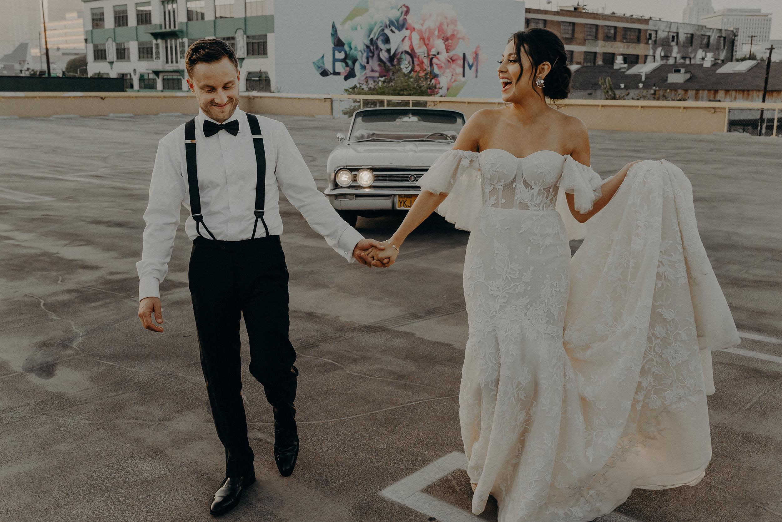 ©Isaiah + Taylor Photography - the Millwick Wedding, Long Beach Wedding Photographer-135.jpg