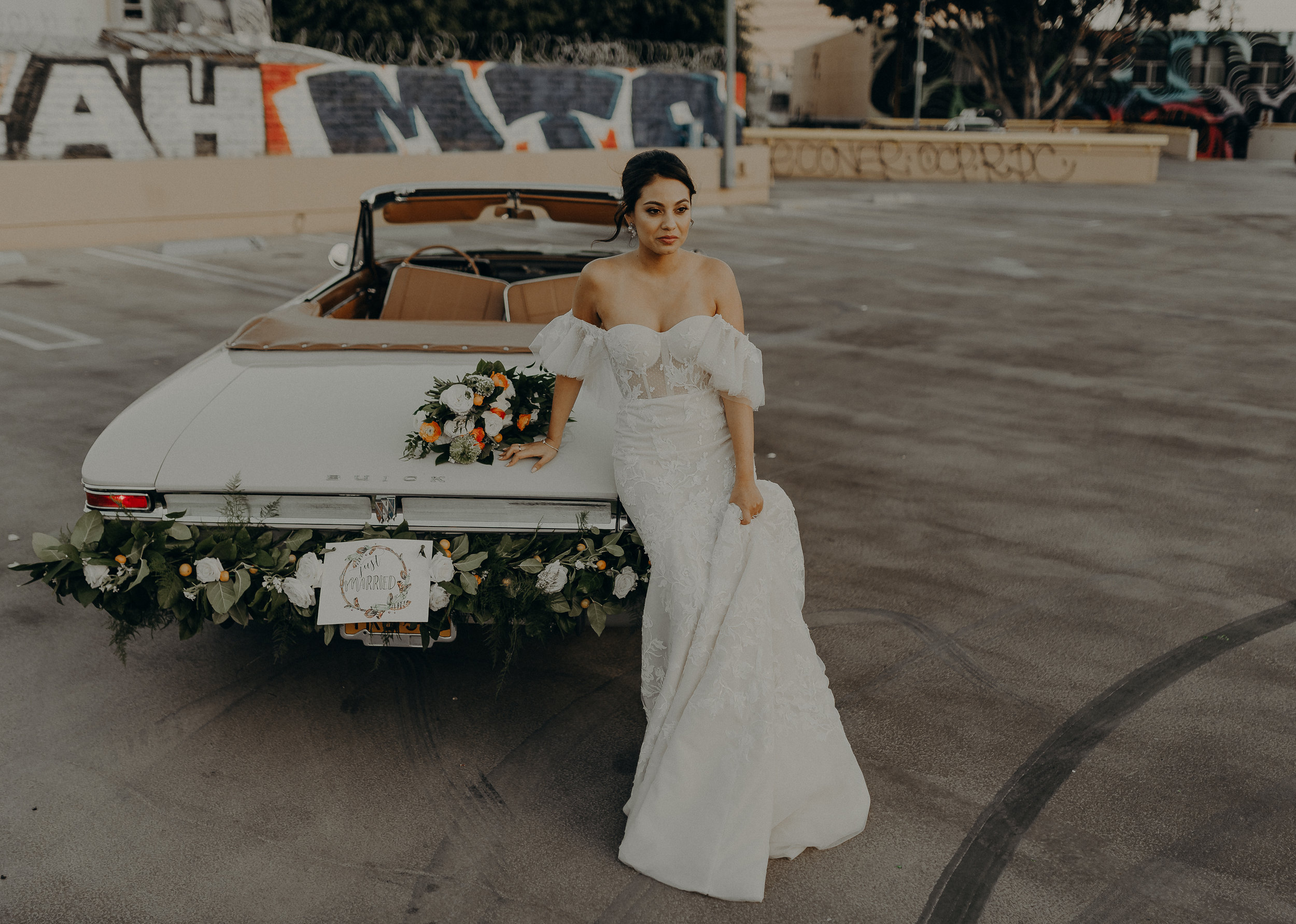 ©Isaiah + Taylor Photography - the Millwick Wedding, Long Beach Wedding Photographer-137.jpg