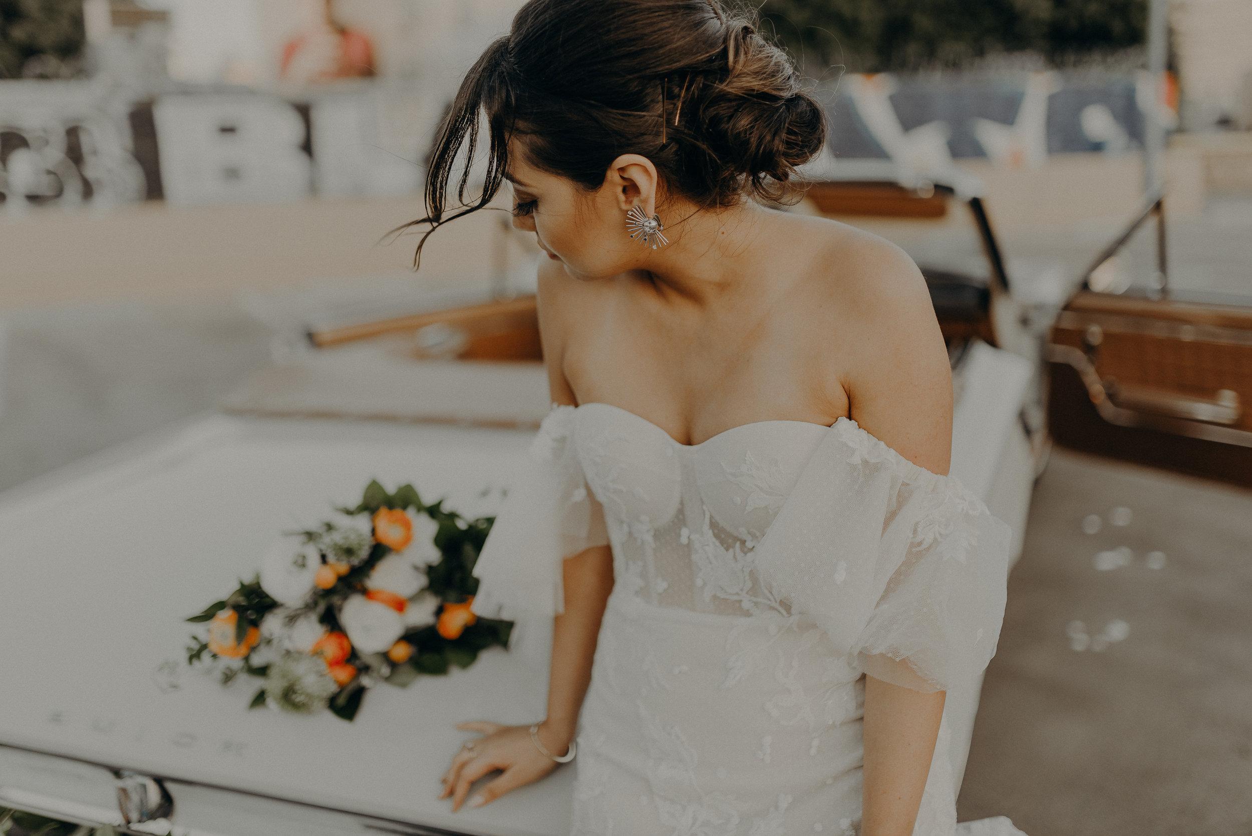 ©Isaiah + Taylor Photography - the Millwick Wedding, Long Beach Wedding Photographer-138.jpg