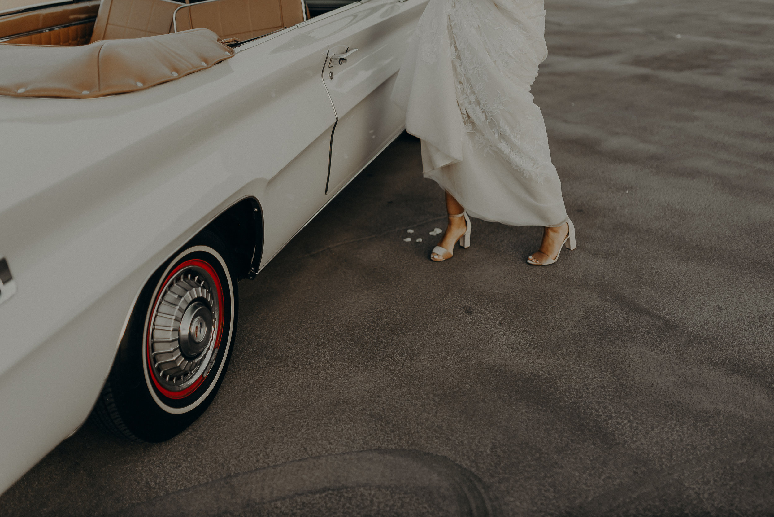 ©Isaiah + Taylor Photography - the Millwick Wedding, Long Beach Wedding Photographer-139.jpg