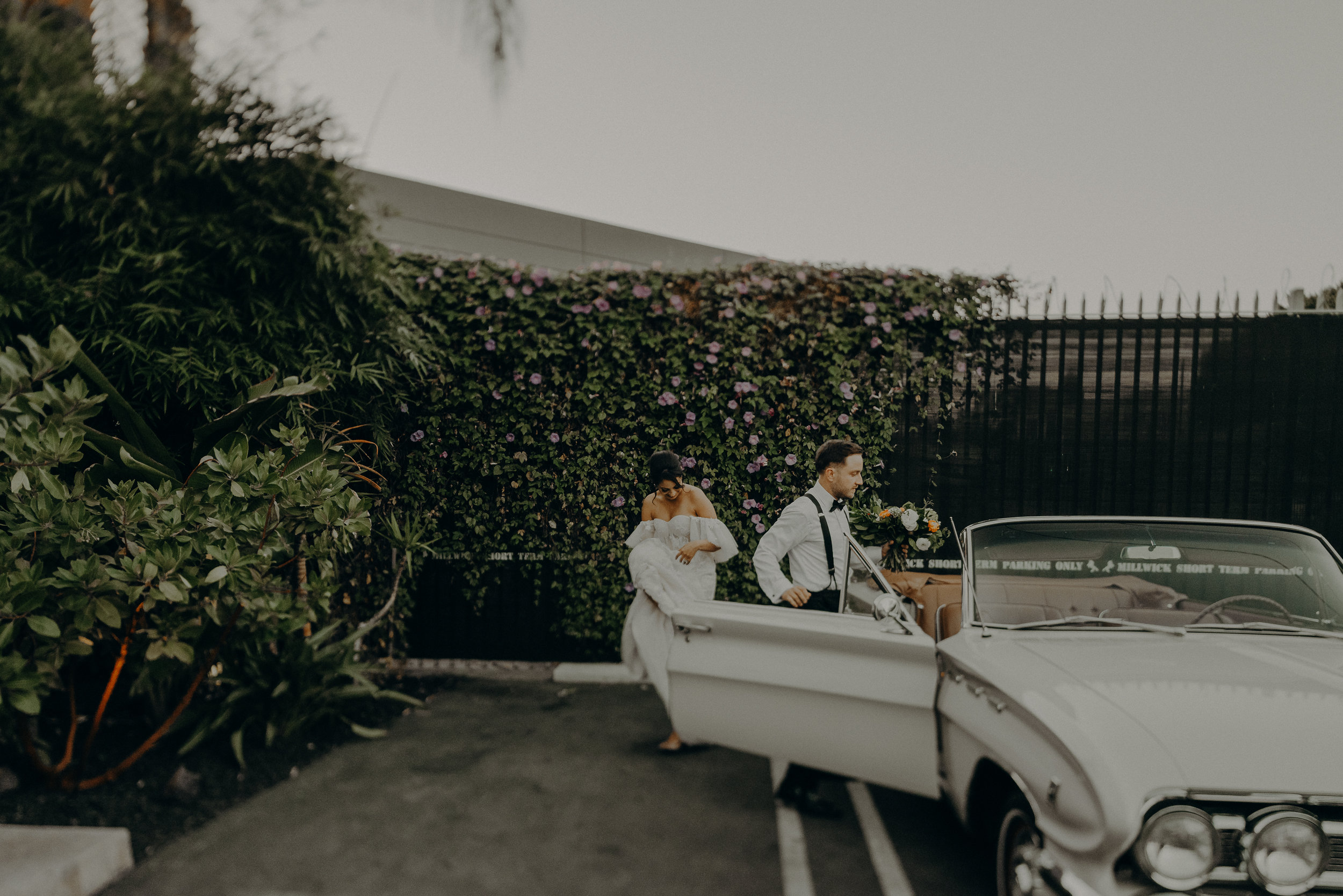 ©Isaiah + Taylor Photography - the Millwick Wedding, Long Beach Wedding Photographer-140.jpg