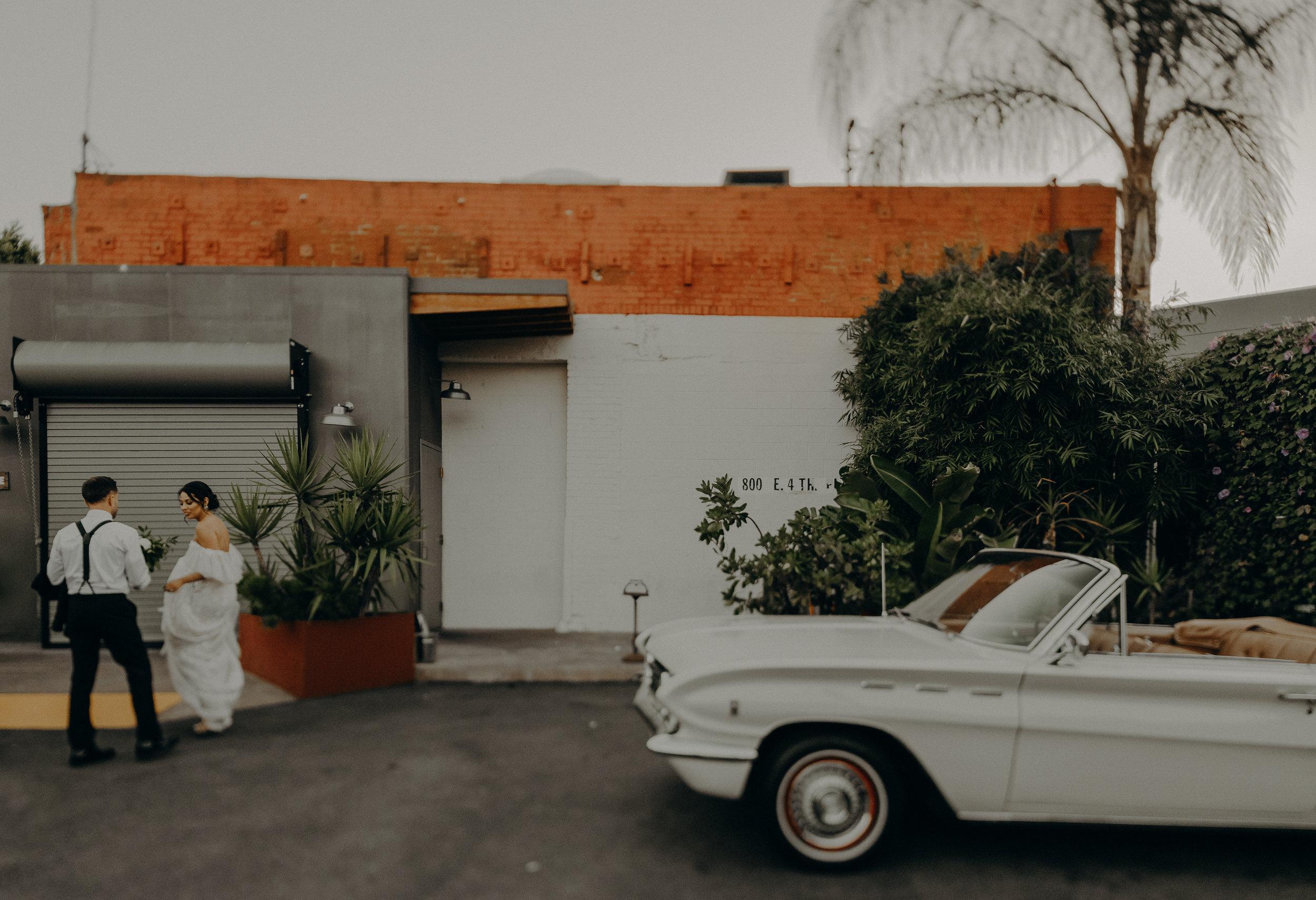 ©Isaiah + Taylor Photography - the Millwick Wedding, Long Beach Wedding Photographer-141.jpg