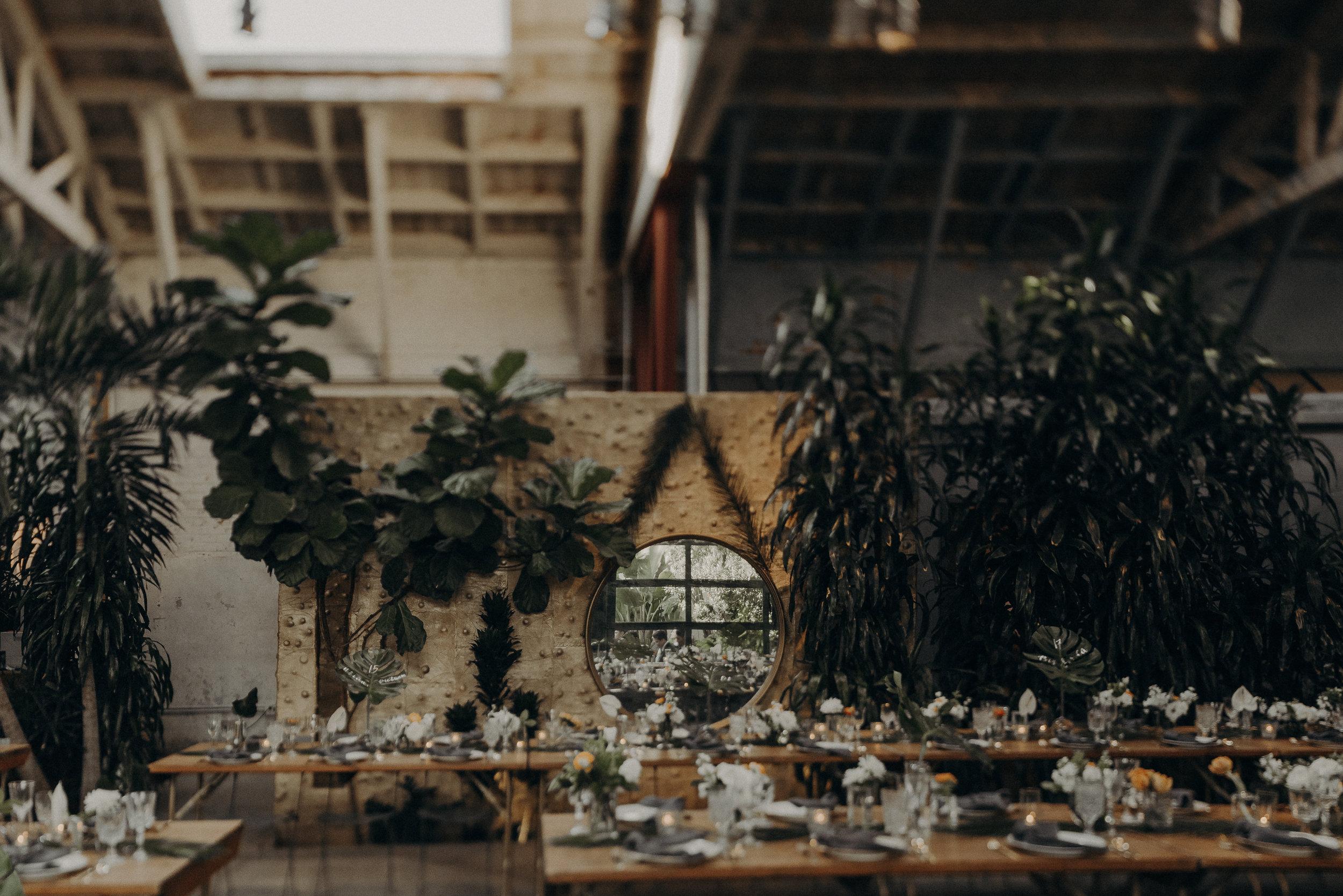 ©Isaiah + Taylor Photography - the Millwick Wedding, Long Beach Wedding Photographer-143.jpg