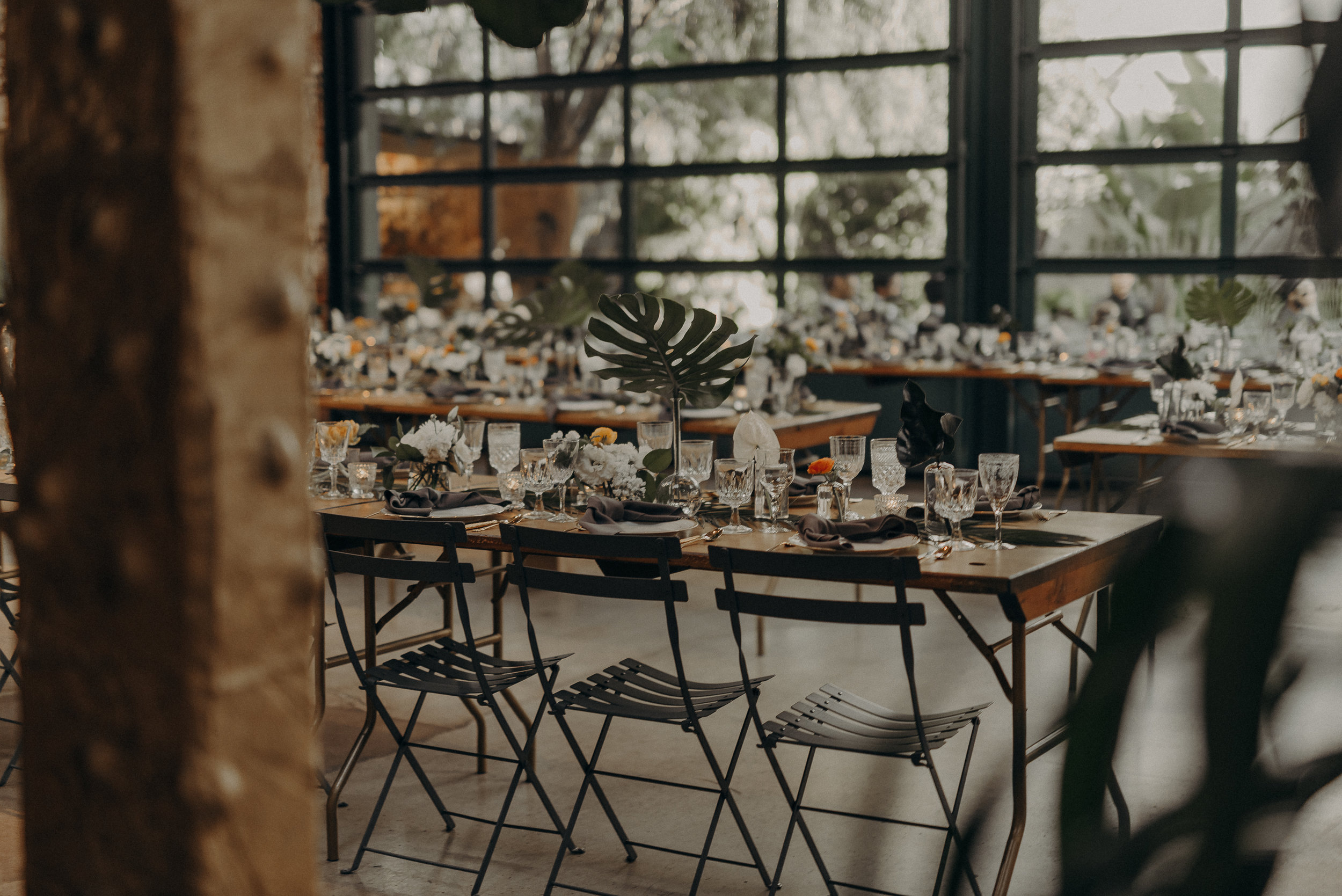 ©Isaiah + Taylor Photography - the Millwick Wedding, Long Beach Wedding Photographer-144.jpg