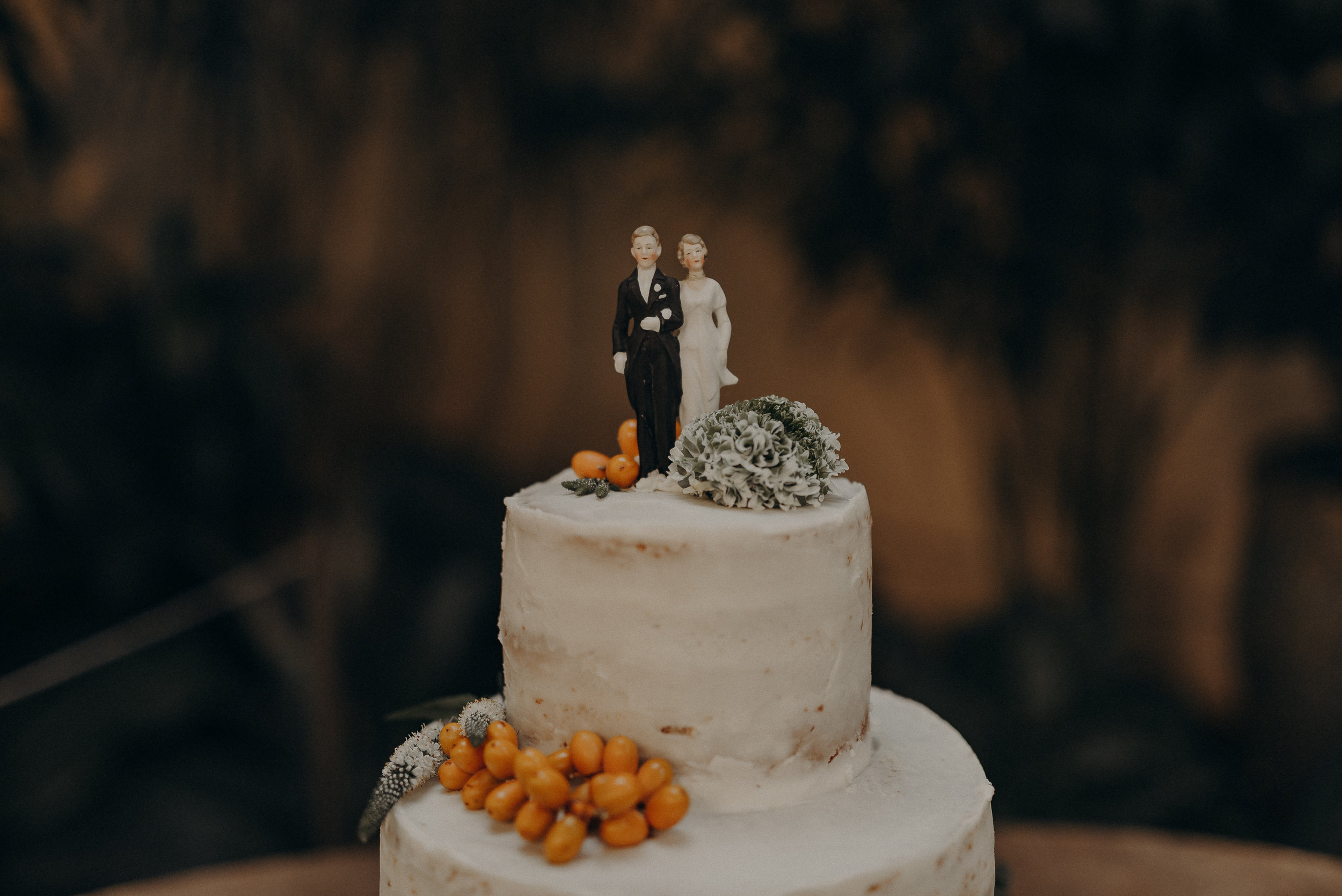 ©Isaiah + Taylor Photography - the Millwick Wedding, Long Beach Wedding Photographer-145.jpg