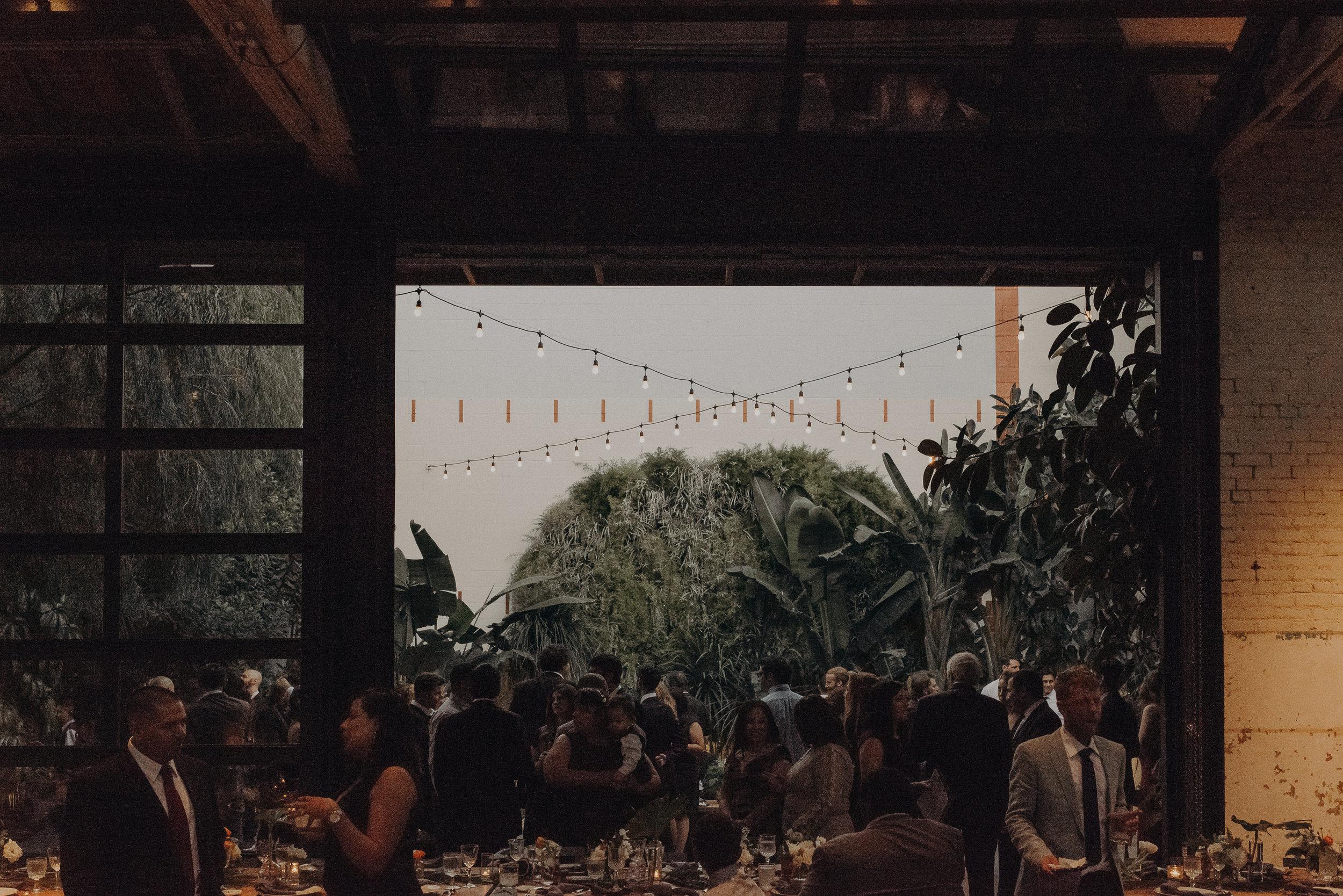 ©Isaiah + Taylor Photography - the Millwick Wedding, Long Beach Wedding Photographer-146.jpg