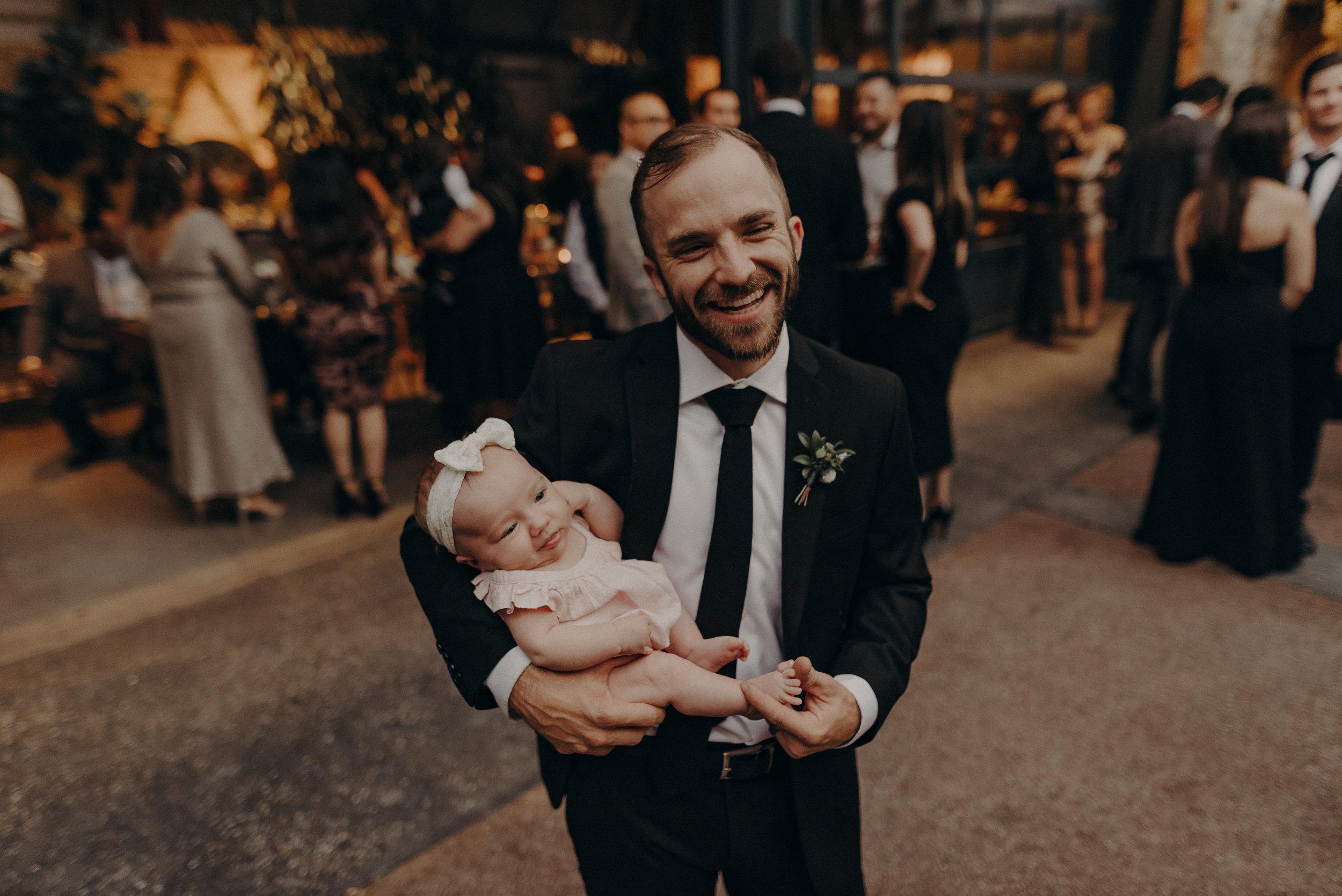 ©Isaiah + Taylor Photography - the Millwick Wedding, Long Beach Wedding Photographer-147.jpg
