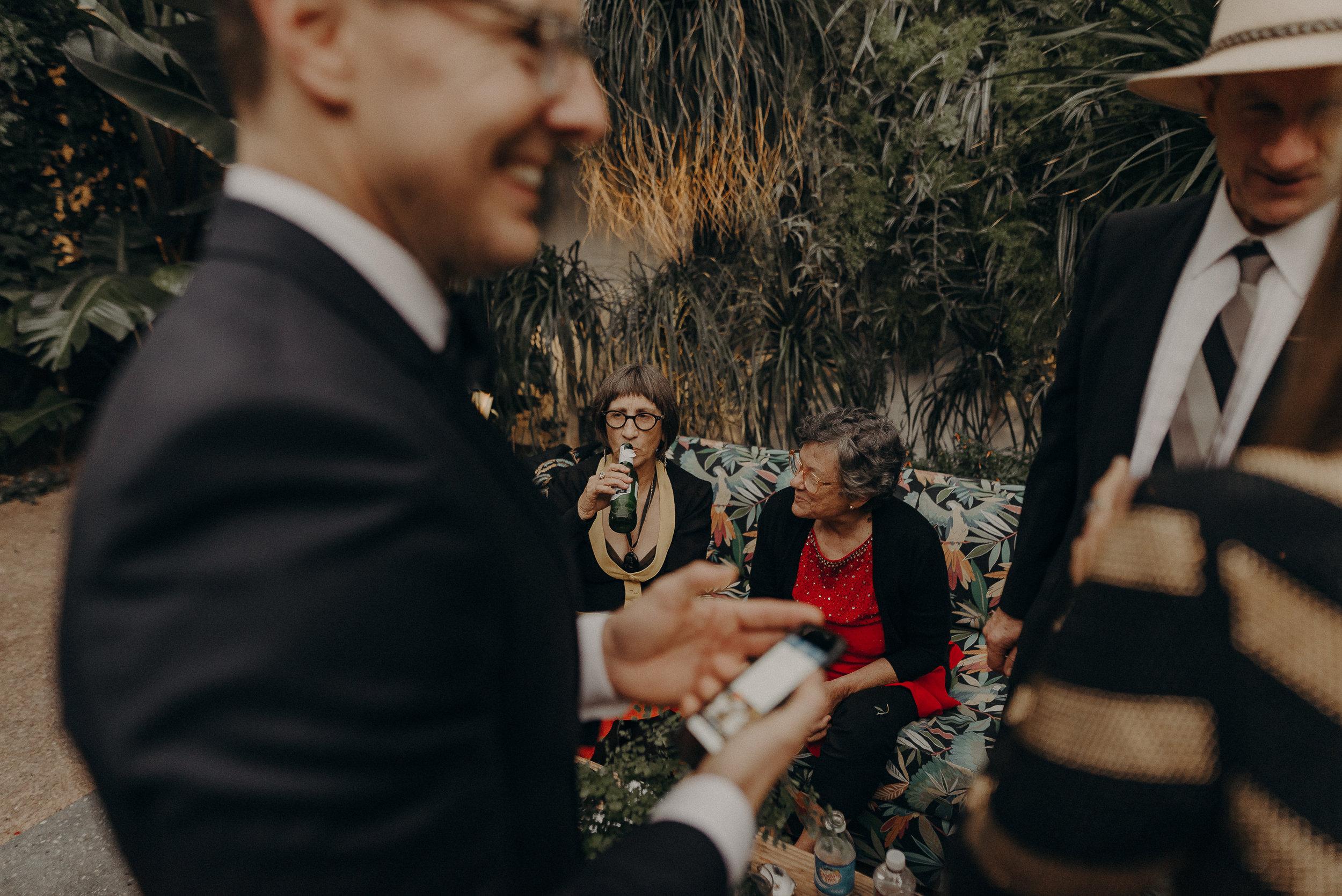 ©Isaiah + Taylor Photography - the Millwick Wedding, Long Beach Wedding Photographer-148.jpg