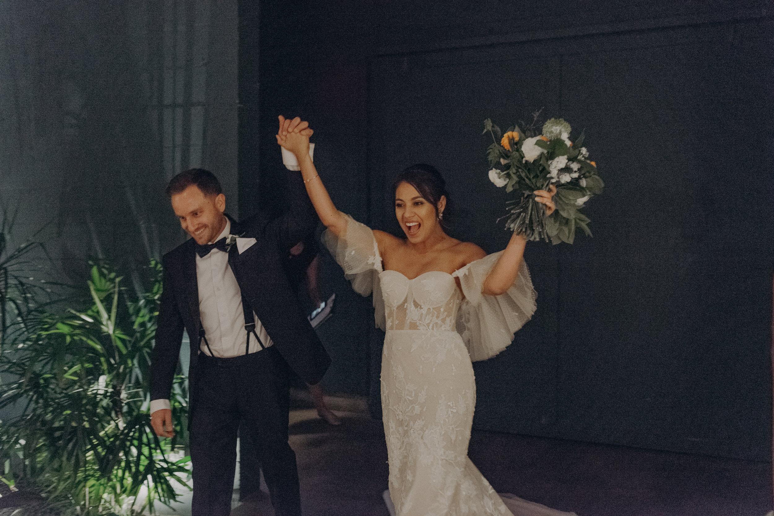 ©Isaiah + Taylor Photography - the Millwick Wedding, Long Beach Wedding Photographer-149.jpg