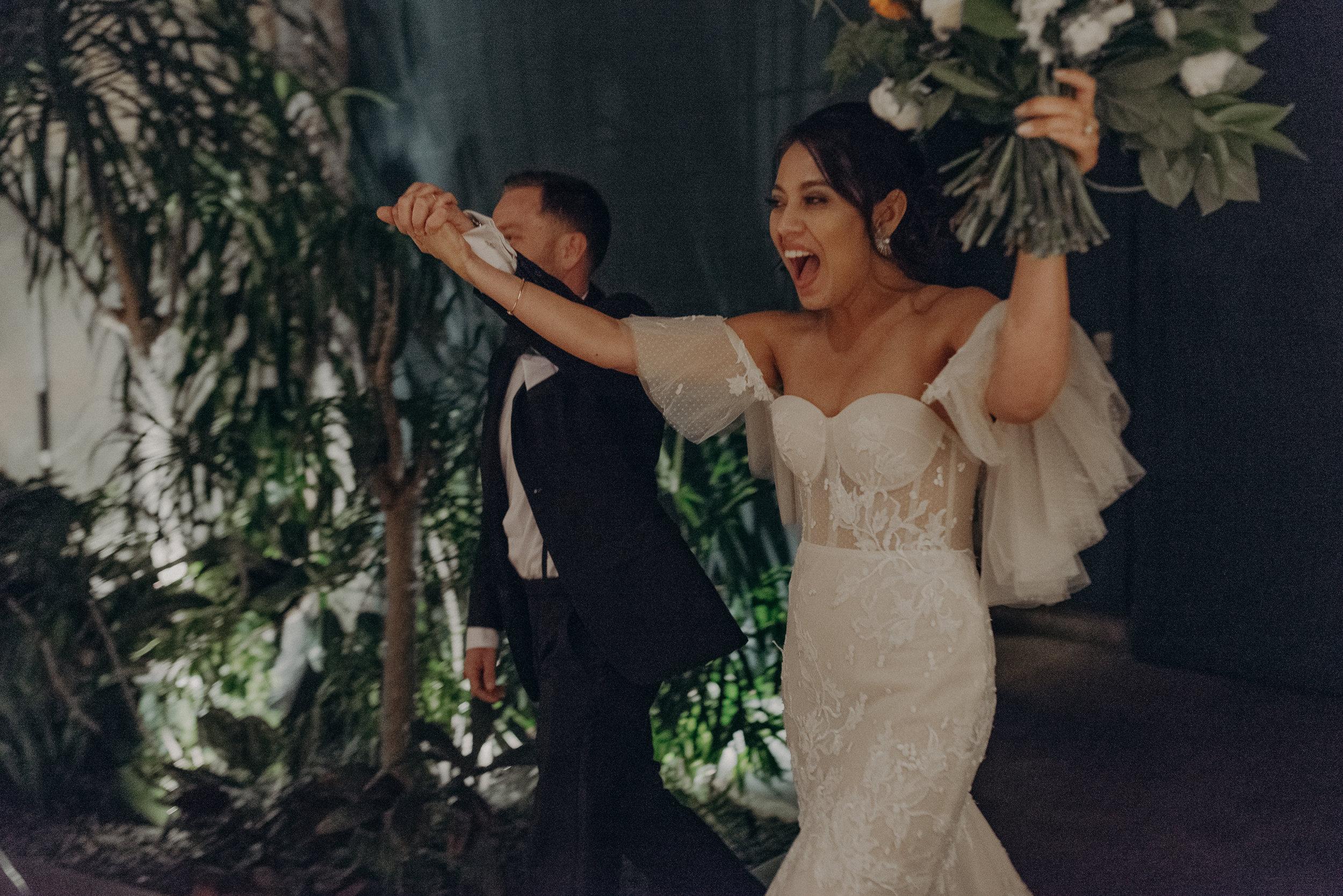 ©Isaiah + Taylor Photography - the Millwick Wedding, Long Beach Wedding Photographer-150.jpg