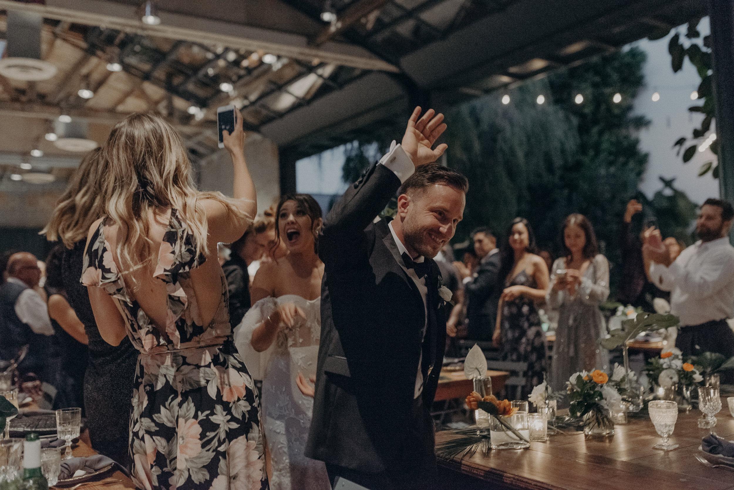 ©Isaiah + Taylor Photography - the Millwick Wedding, Long Beach Wedding Photographer-151.jpg