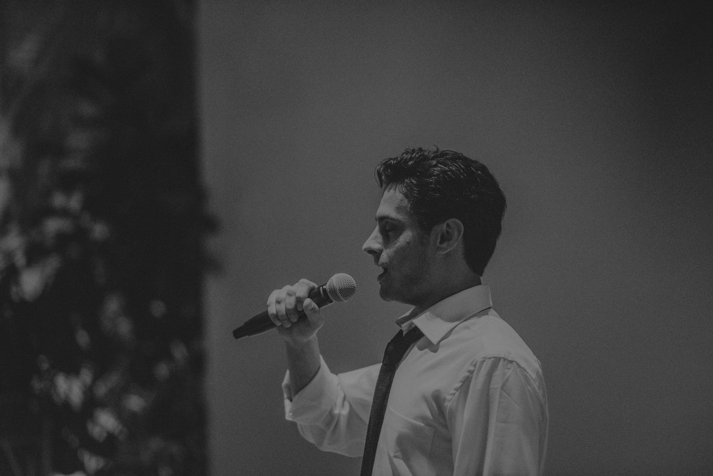 ©Isaiah + Taylor Photography - the Millwick Wedding, Long Beach Wedding Photographer-153.jpg