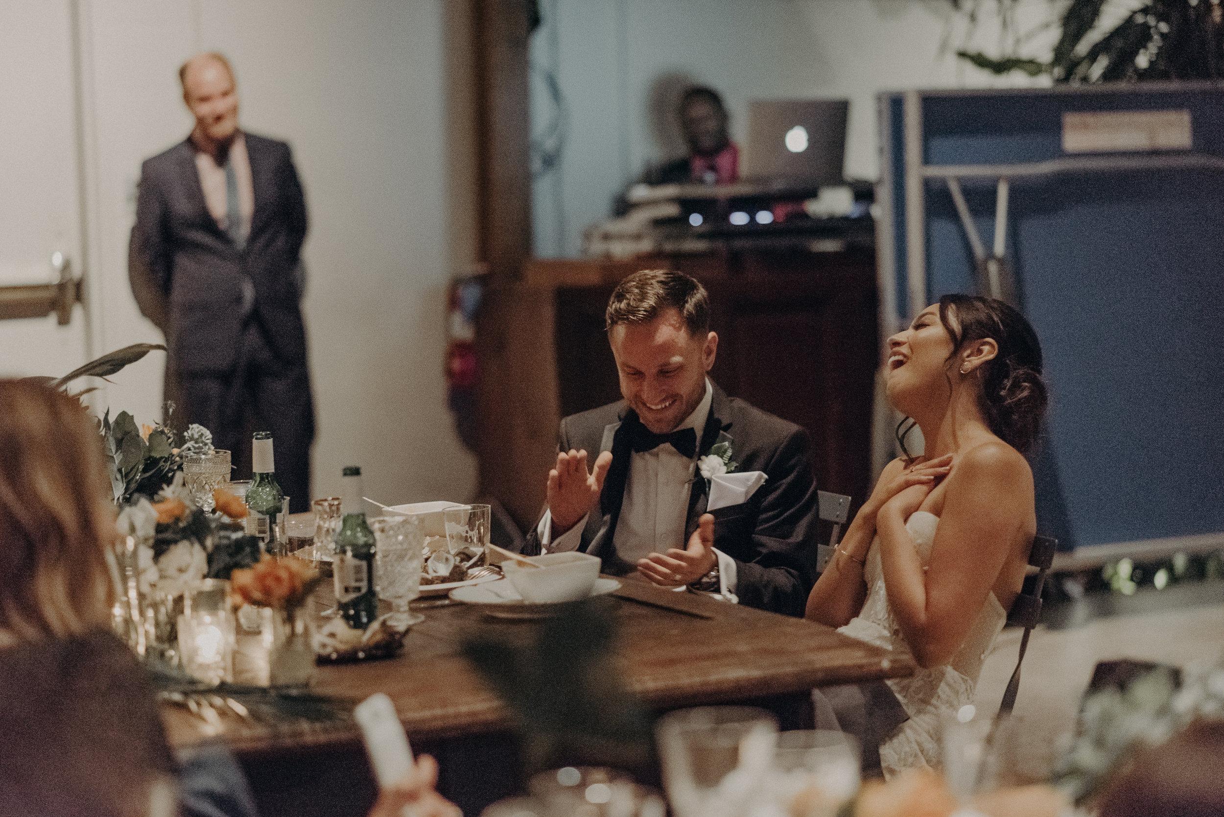 ©Isaiah + Taylor Photography - the Millwick Wedding, Long Beach Wedding Photographer-154.jpg