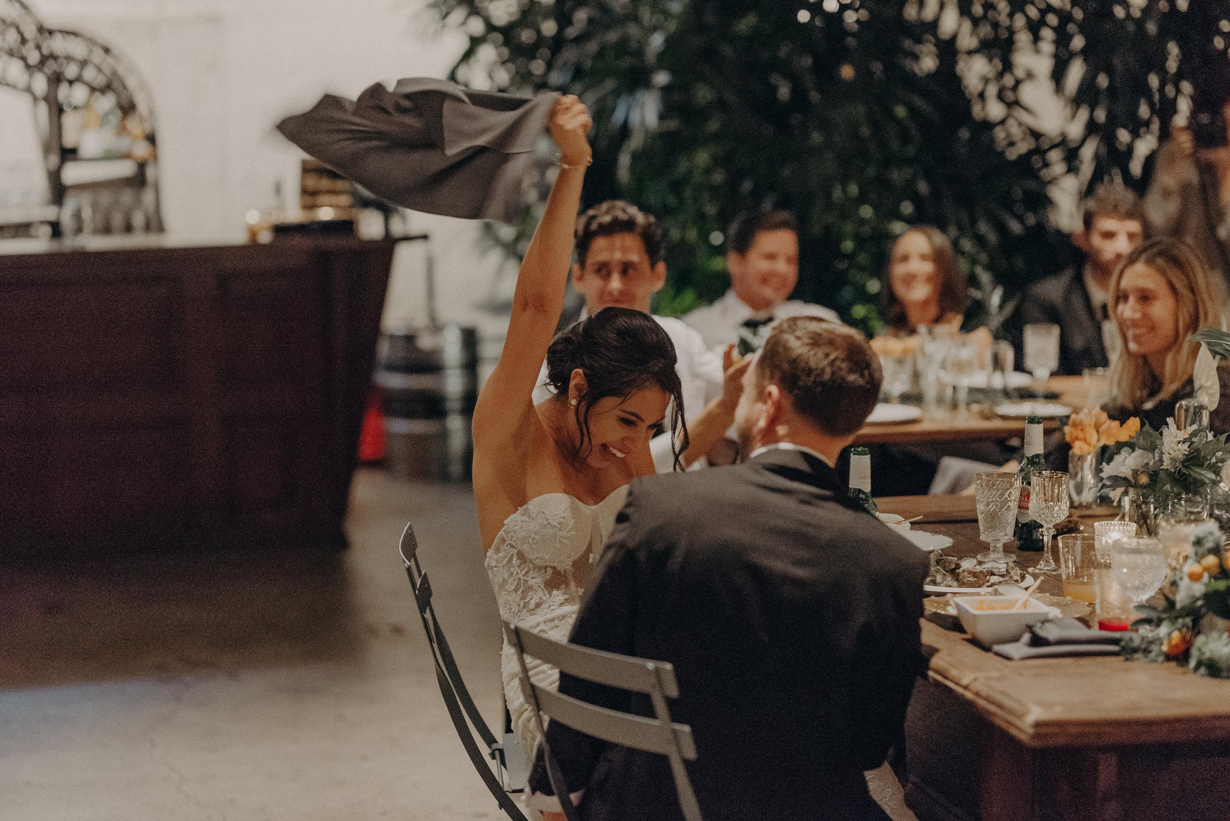 ©Isaiah + Taylor Photography - the Millwick Wedding, Long Beach Wedding Photographer-156.jpg