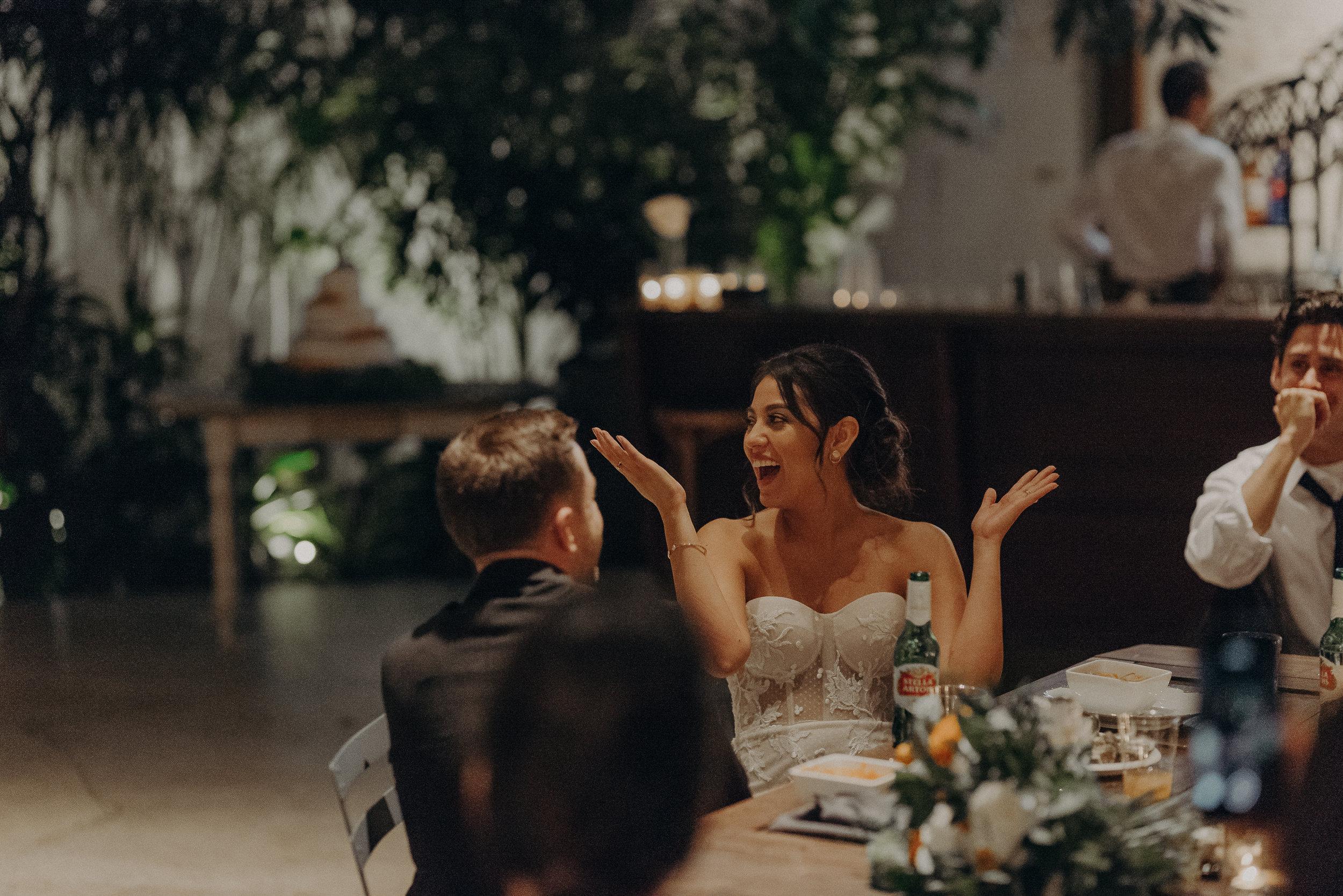 ©Isaiah + Taylor Photography - the Millwick Wedding, Long Beach Wedding Photographer-157.jpg
