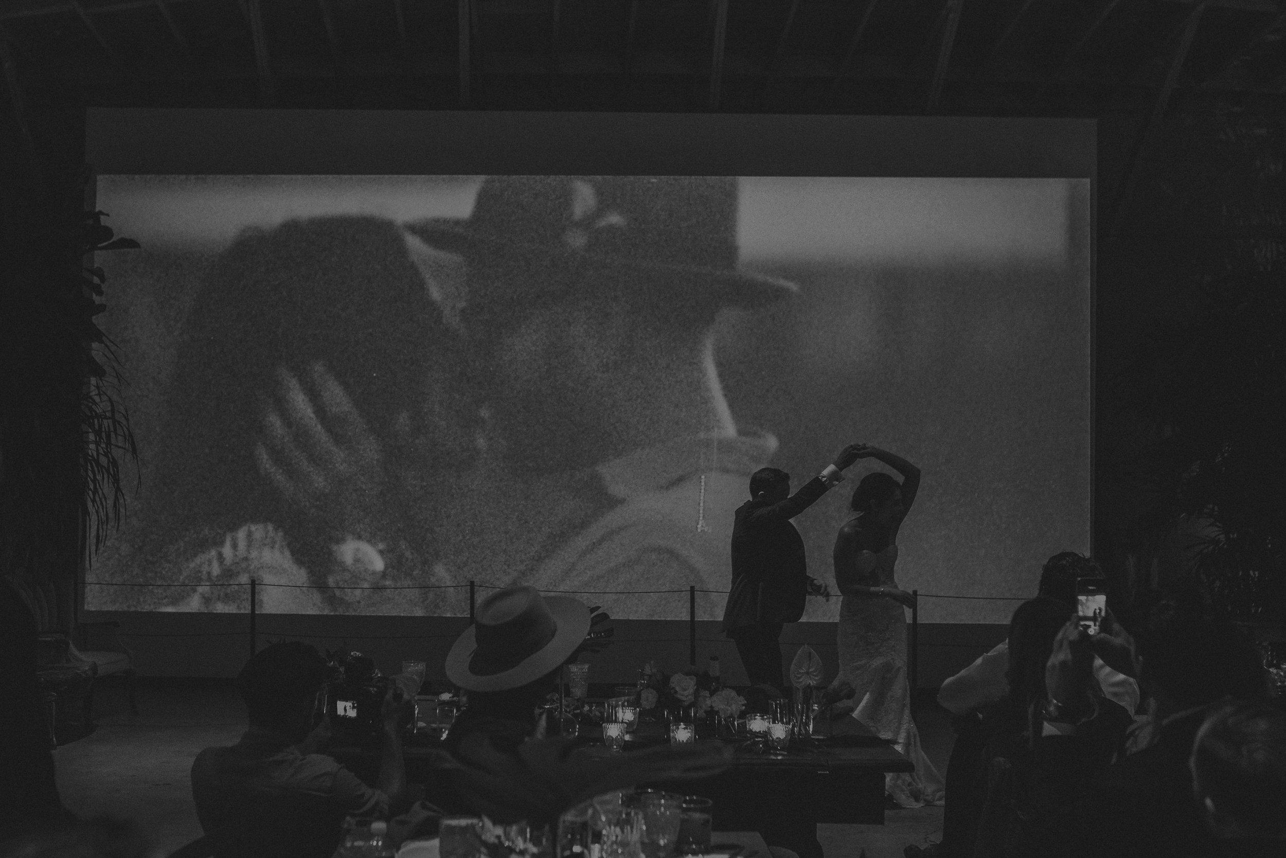 ©Isaiah + Taylor Photography - the Millwick Wedding, Long Beach Wedding Photographer-159.jpg