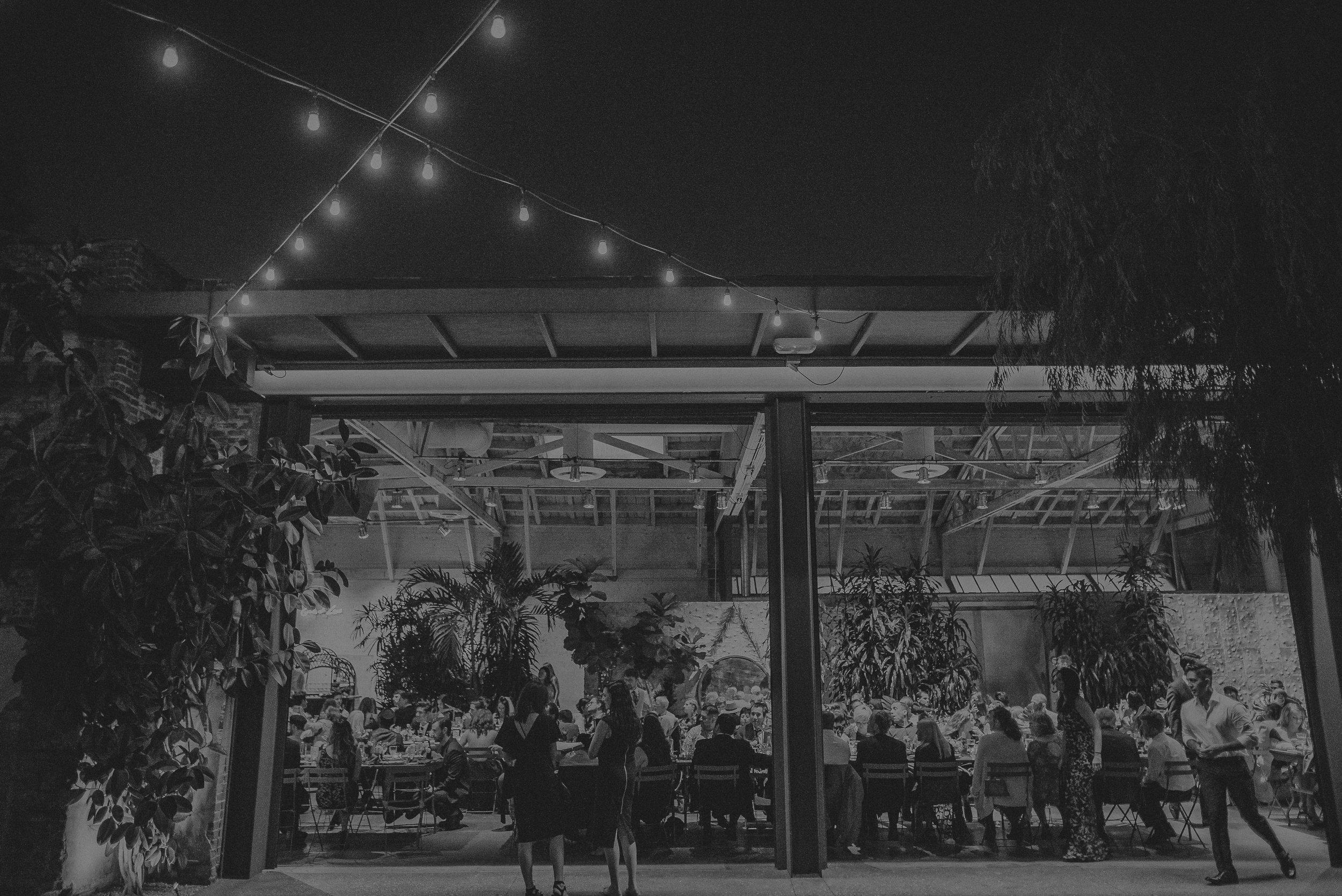 ©Isaiah + Taylor Photography - the Millwick Wedding, Long Beach Wedding Photographer-158.jpg