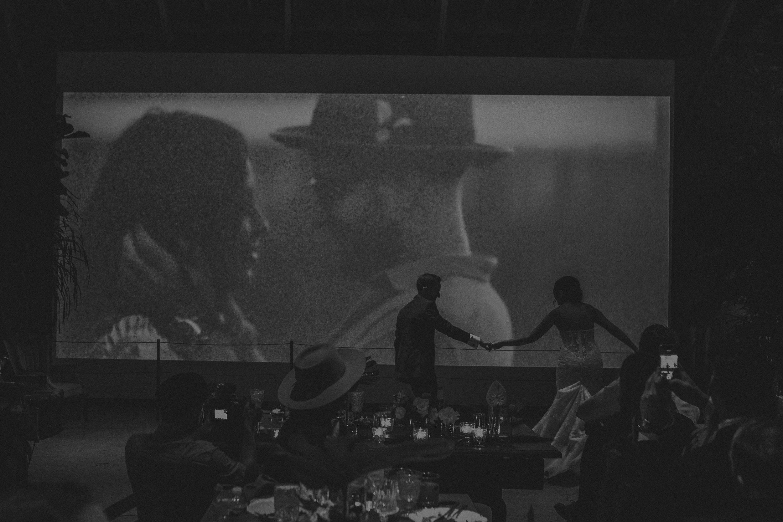 ©Isaiah + Taylor Photography - the Millwick Wedding, Long Beach Wedding Photographer-160.jpg