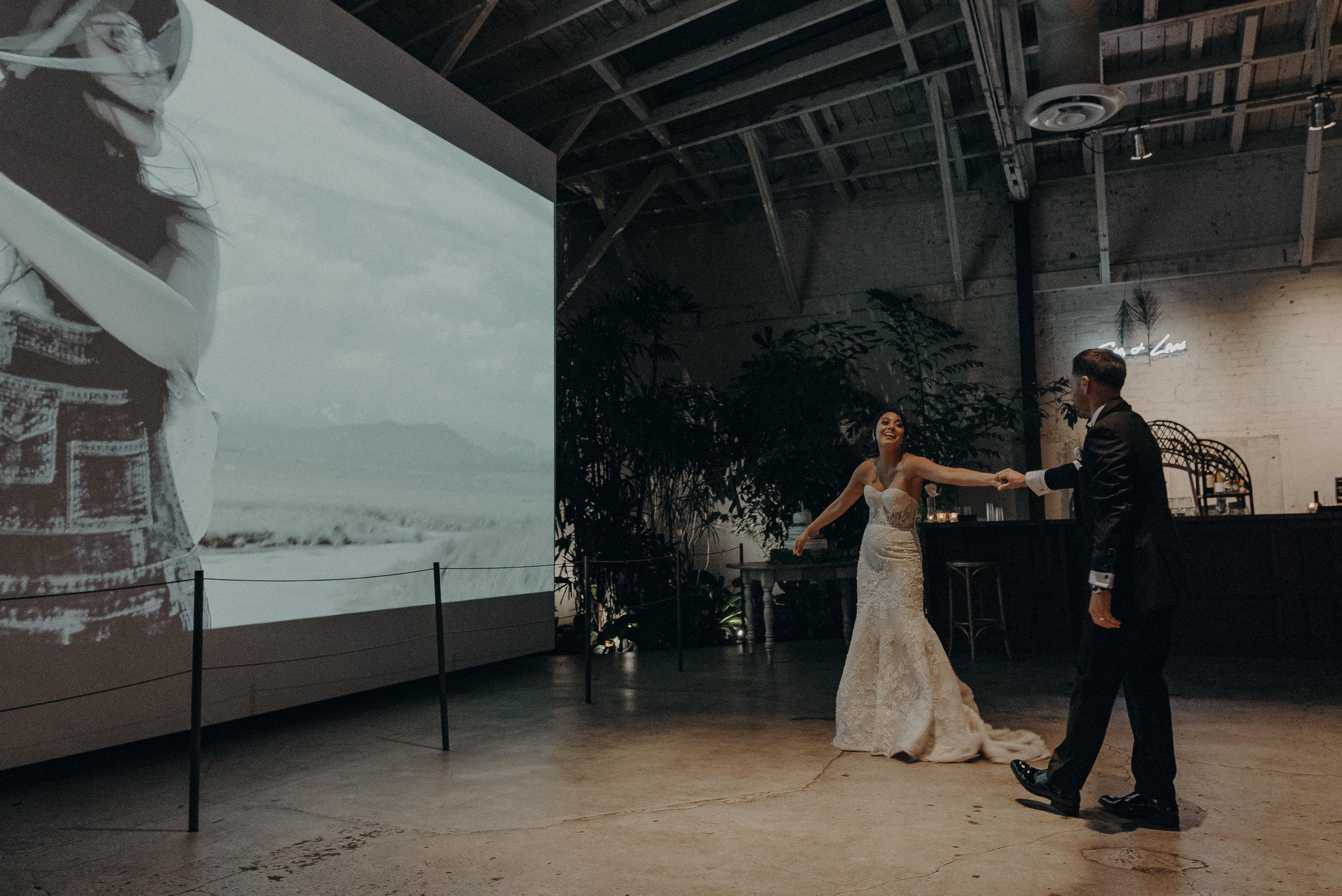 ©Isaiah + Taylor Photography - the Millwick Wedding, Long Beach Wedding Photographer-161.jpg
