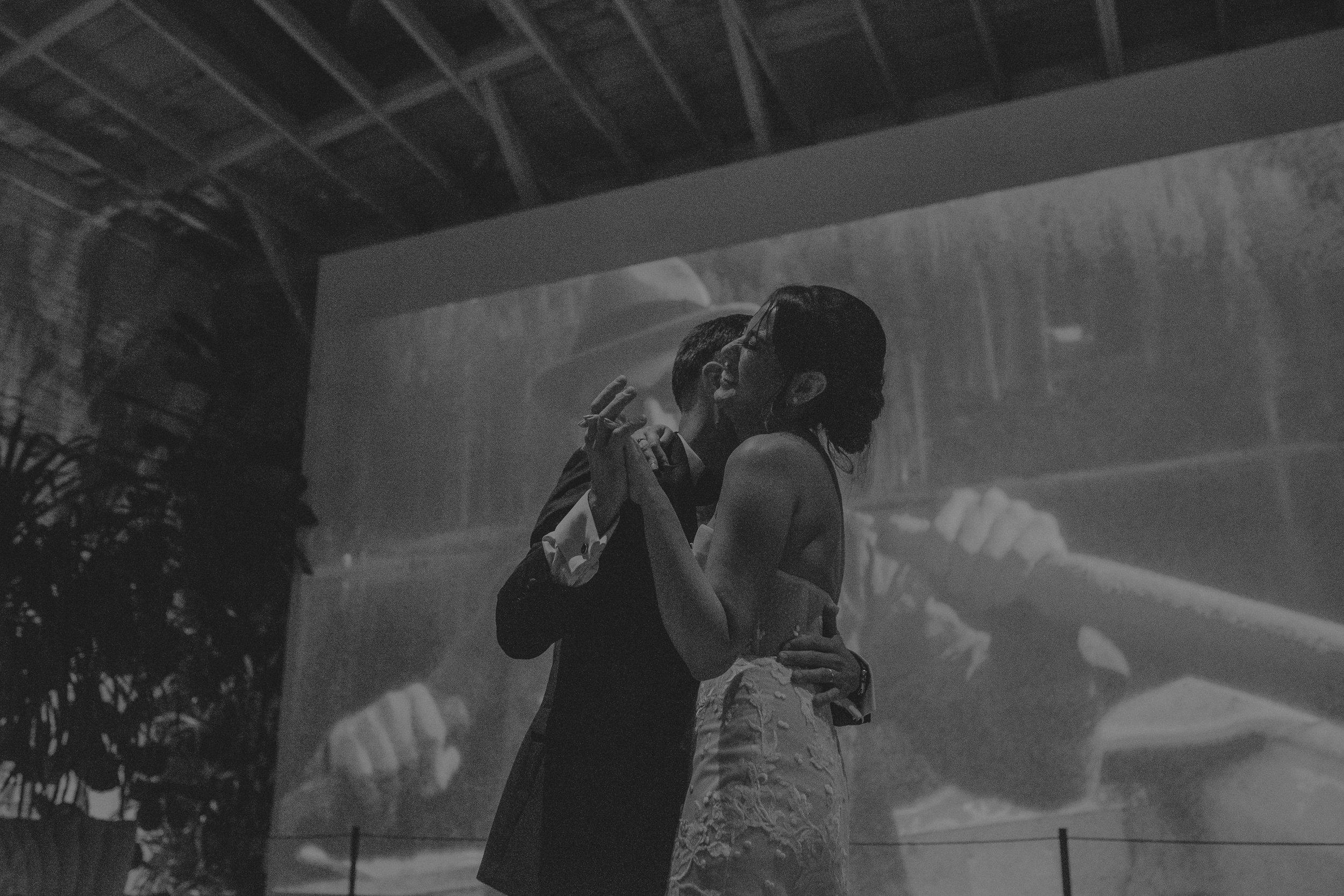 ©Isaiah + Taylor Photography - the Millwick Wedding, Long Beach Wedding Photographer-162.jpg
