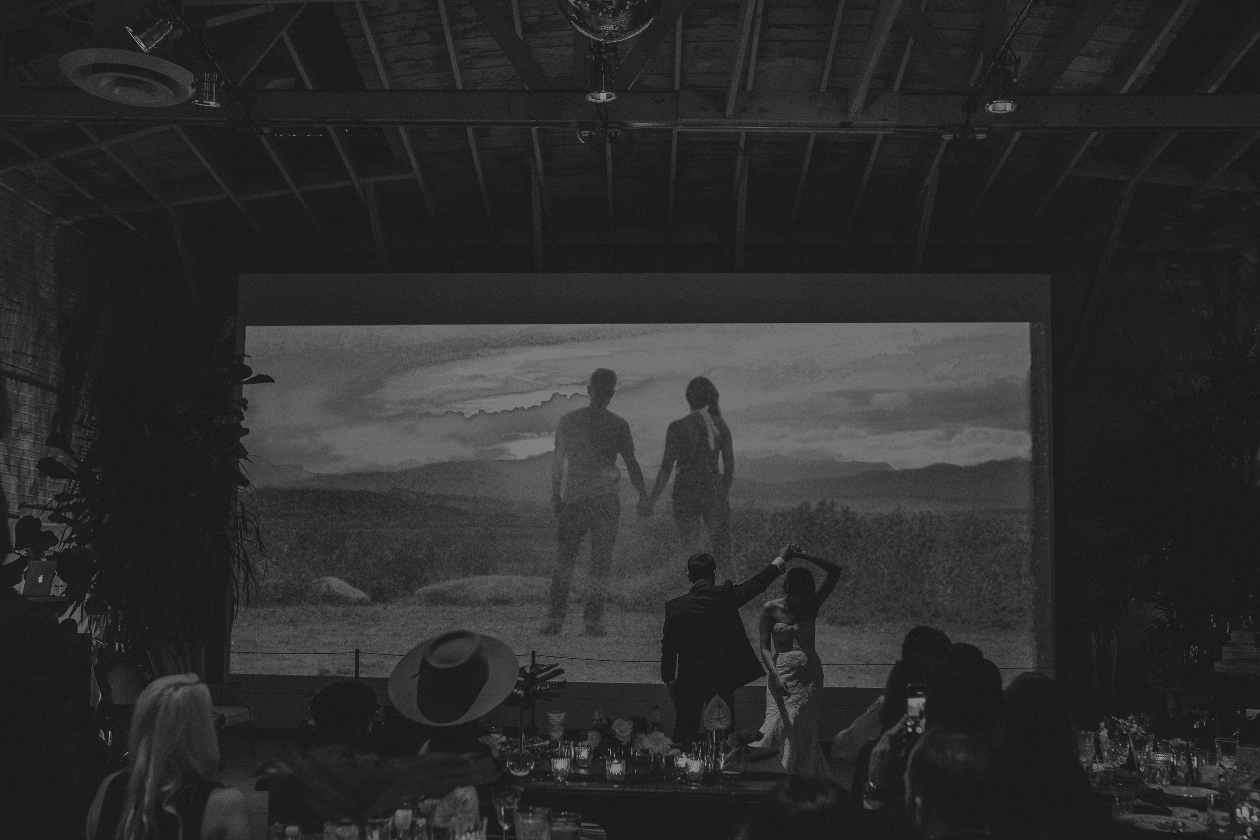 ©Isaiah + Taylor Photography - the Millwick Wedding, Long Beach Wedding Photographer-163.jpg
