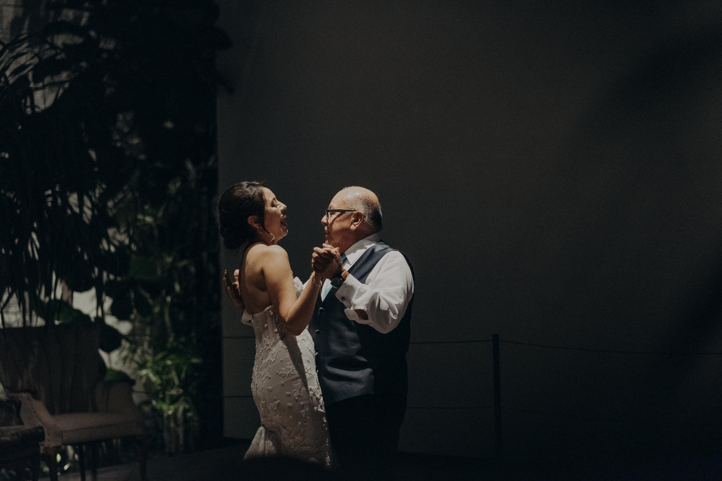 ©Isaiah + Taylor Photography - the Millwick Wedding, Long Beach Wedding Photographer-164.jpg
