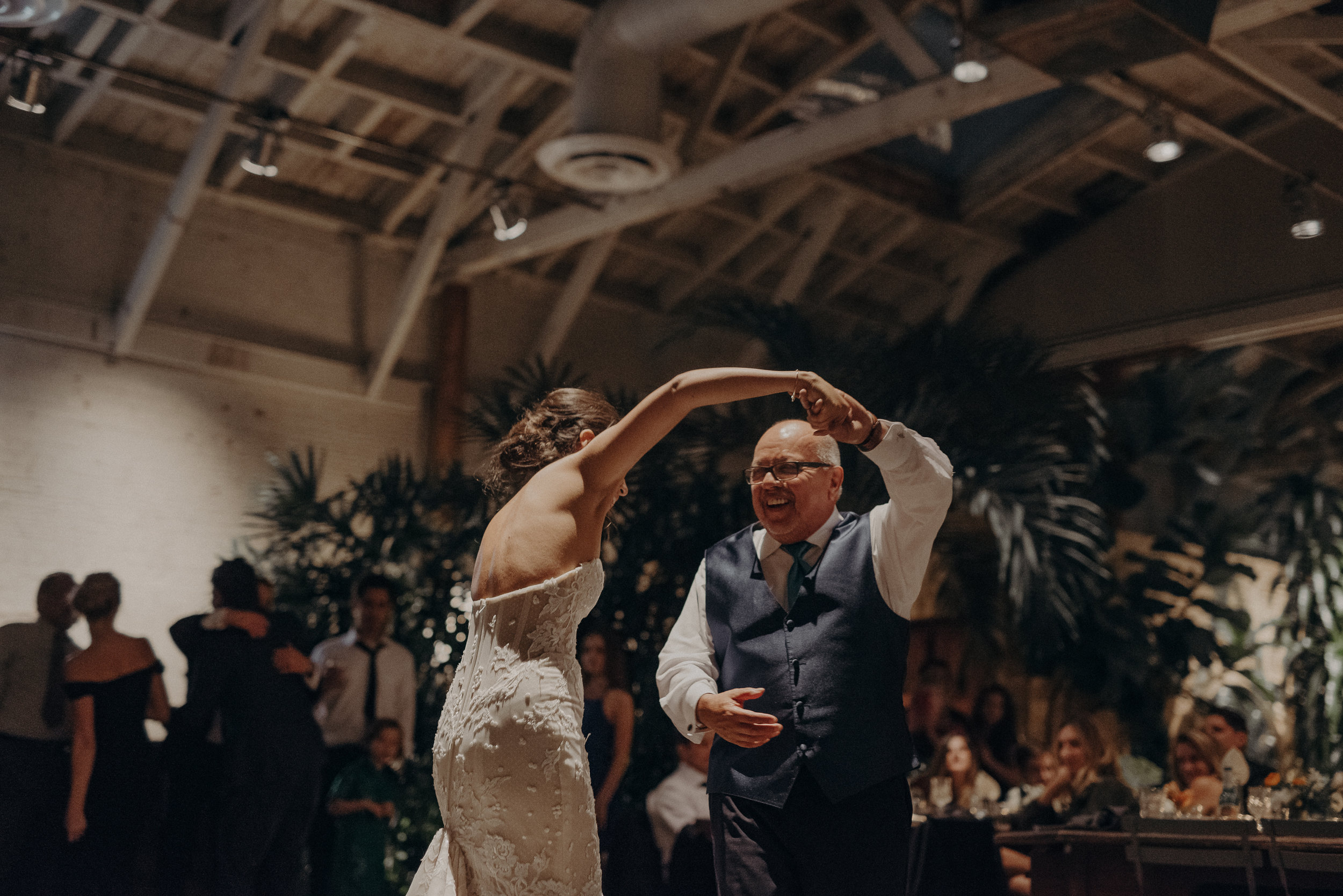 ©Isaiah + Taylor Photography - the Millwick Wedding, Long Beach Wedding Photographer-165.jpg