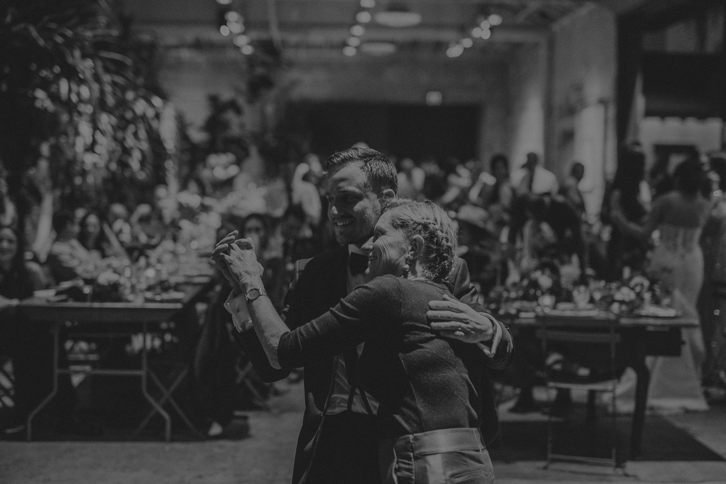 ©Isaiah + Taylor Photography - the Millwick Wedding, Long Beach Wedding Photographer-166.jpg