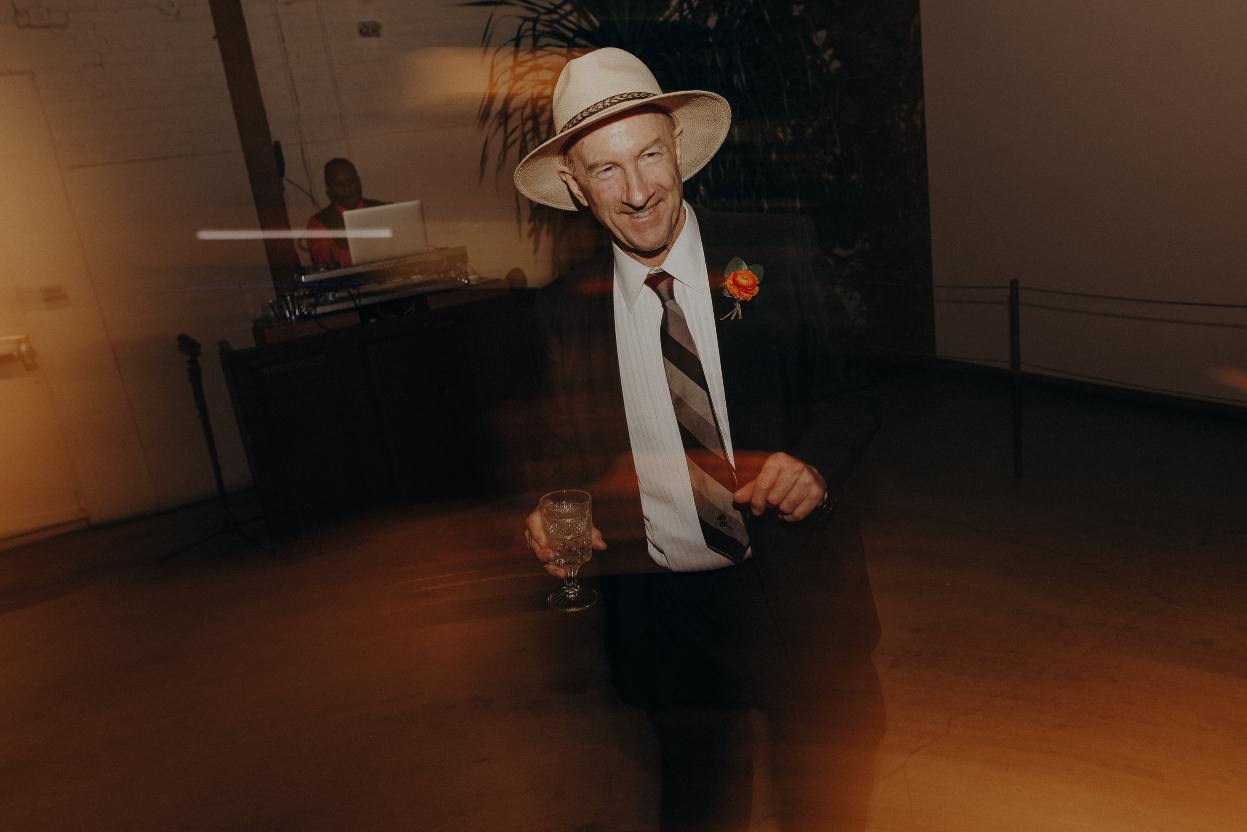 ©Isaiah + Taylor Photography - the Millwick Wedding, Long Beach Wedding Photographer-167.jpg