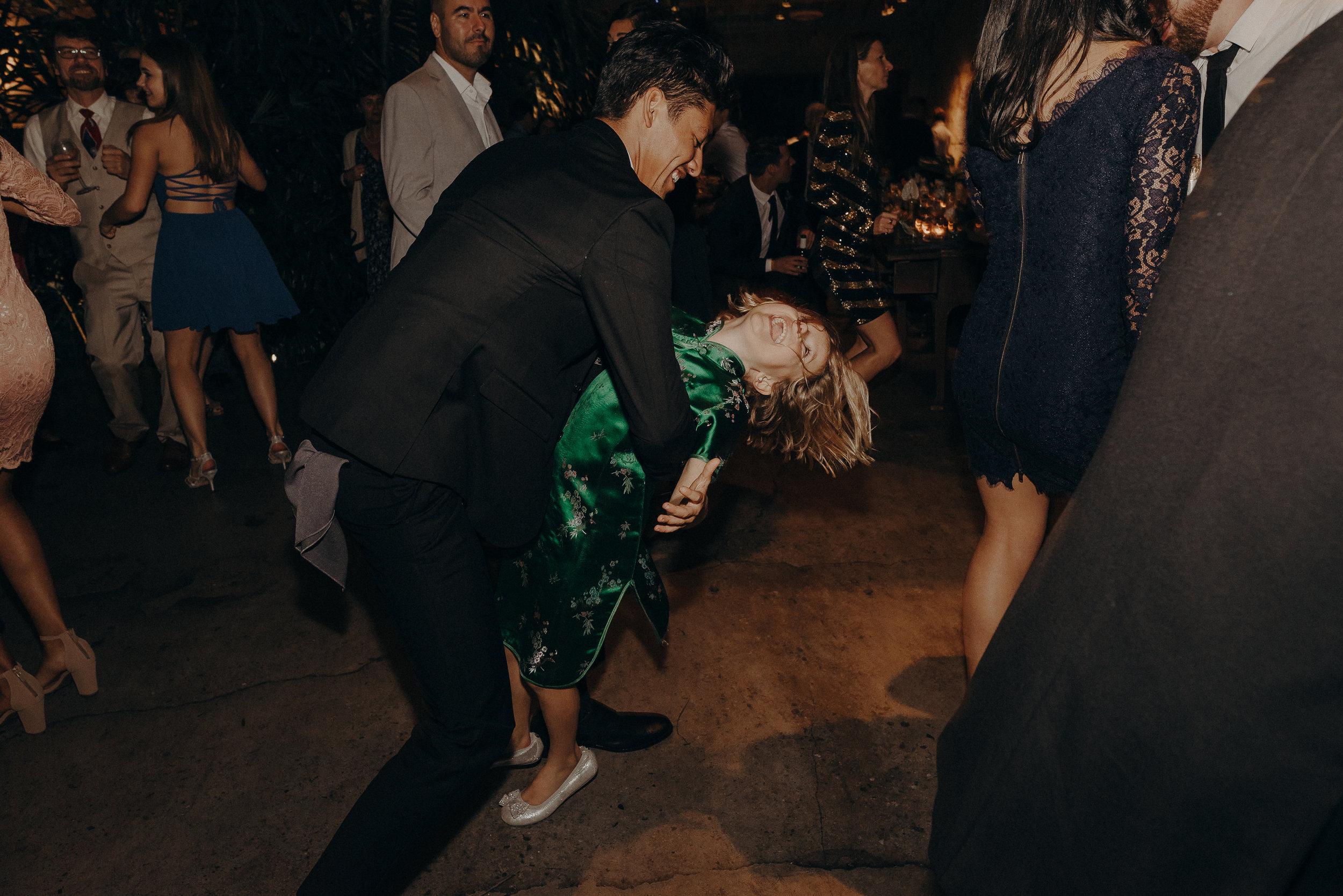 ©Isaiah + Taylor Photography - the Millwick Wedding, Long Beach Wedding Photographer-168.jpg