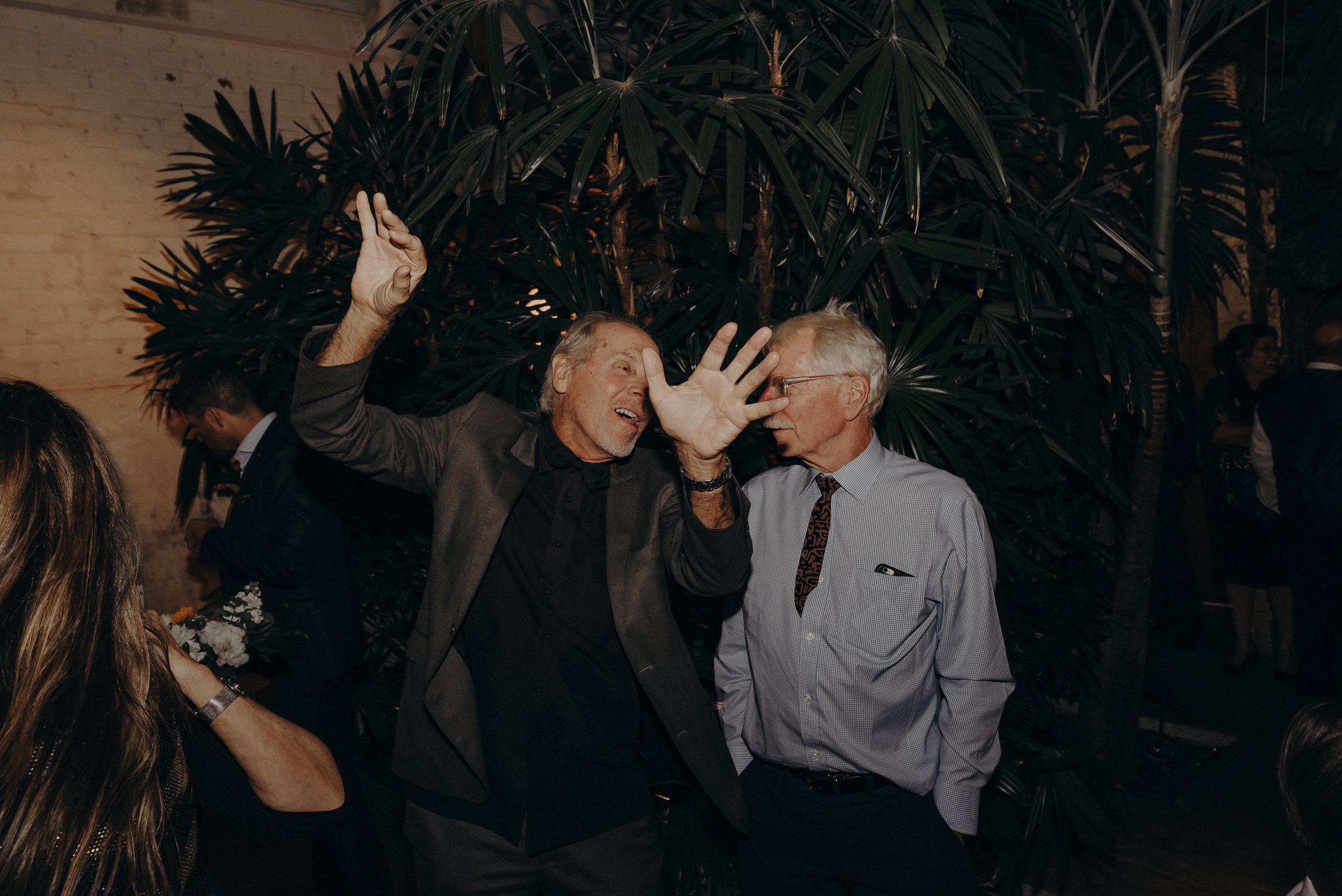 ©Isaiah + Taylor Photography - the Millwick Wedding, Long Beach Wedding Photographer-169.jpg