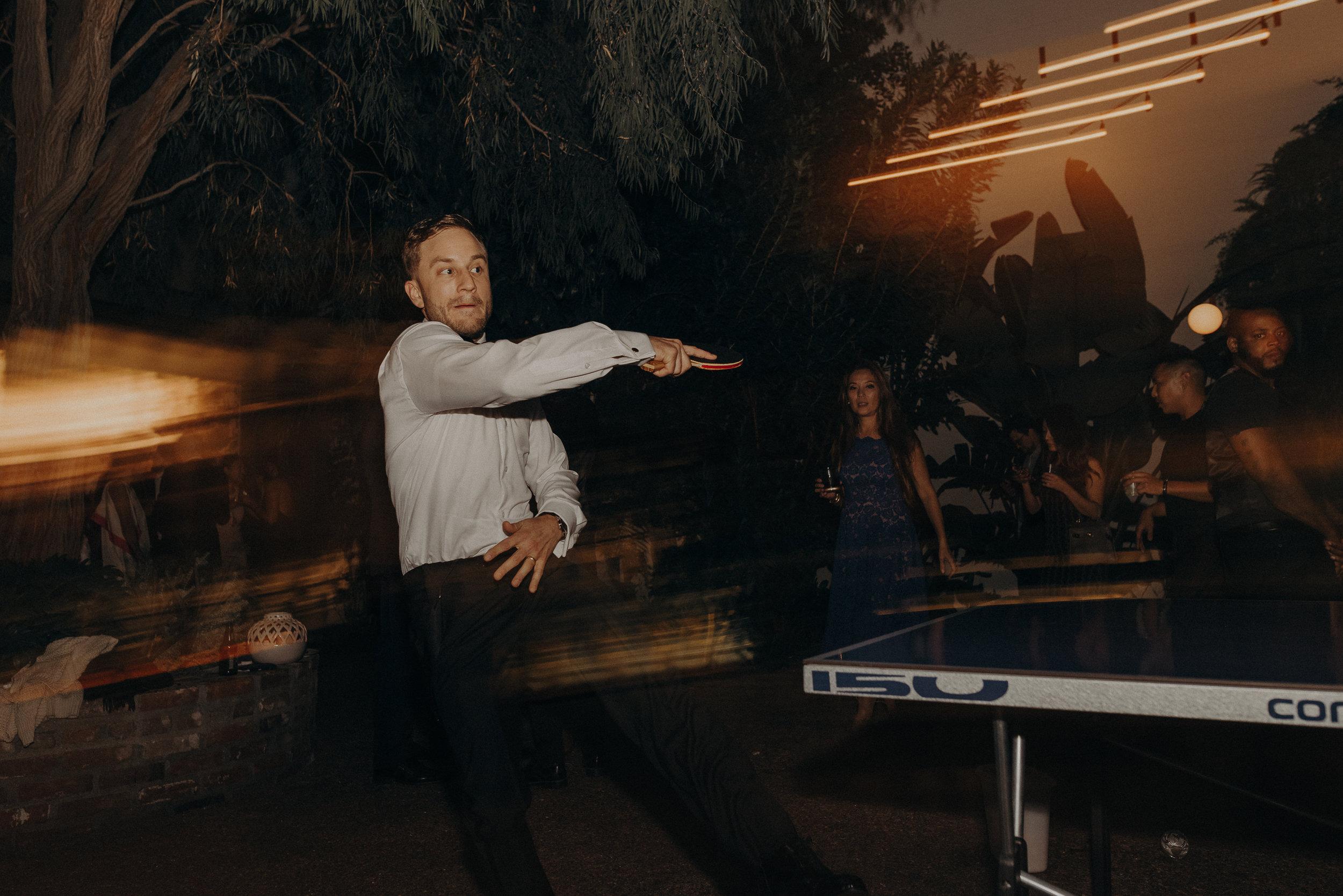 ©Isaiah + Taylor Photography - the Millwick Wedding, Long Beach Wedding Photographer-170.jpg