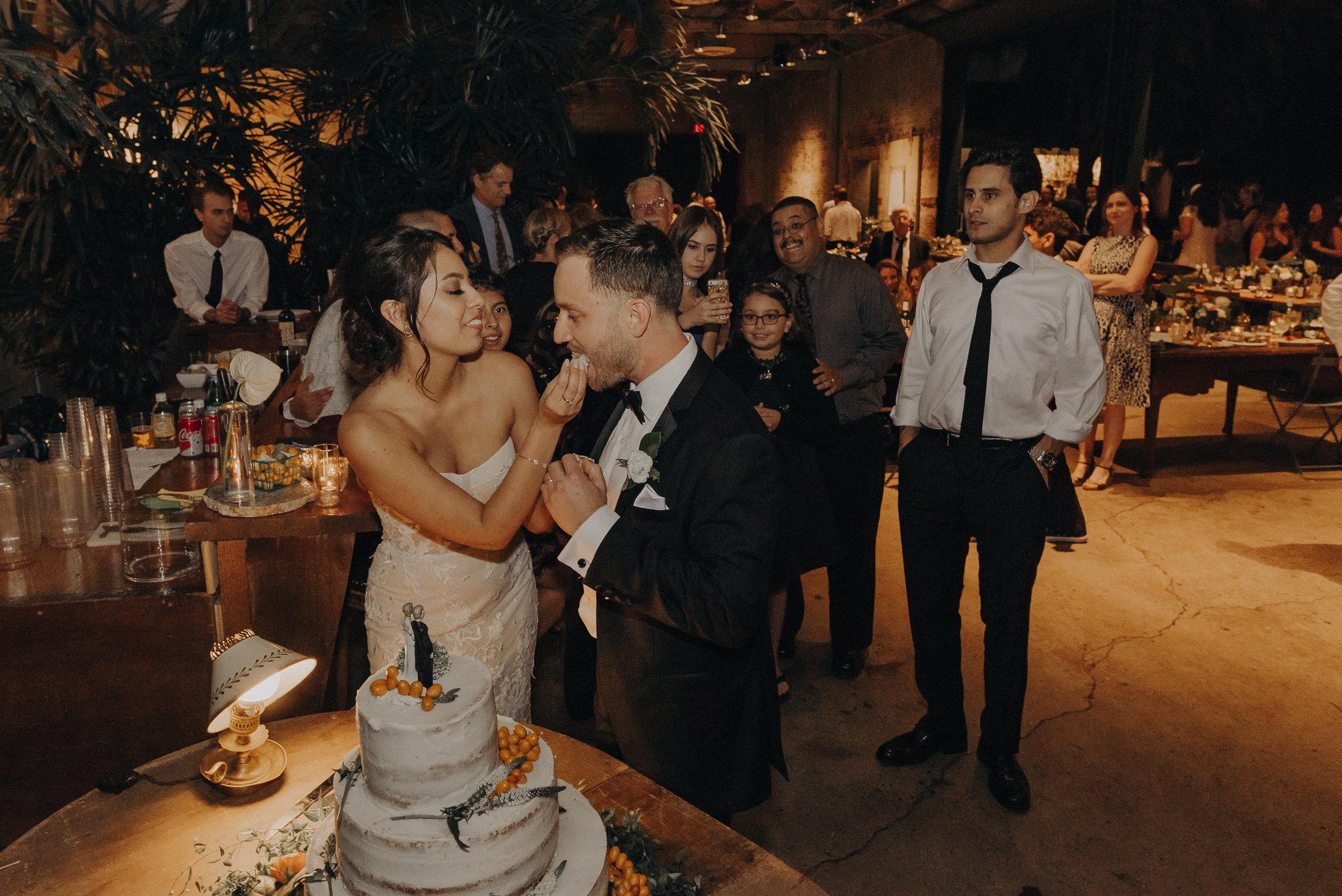 ©Isaiah + Taylor Photography - the Millwick Wedding, Long Beach Wedding Photographer-171.jpg