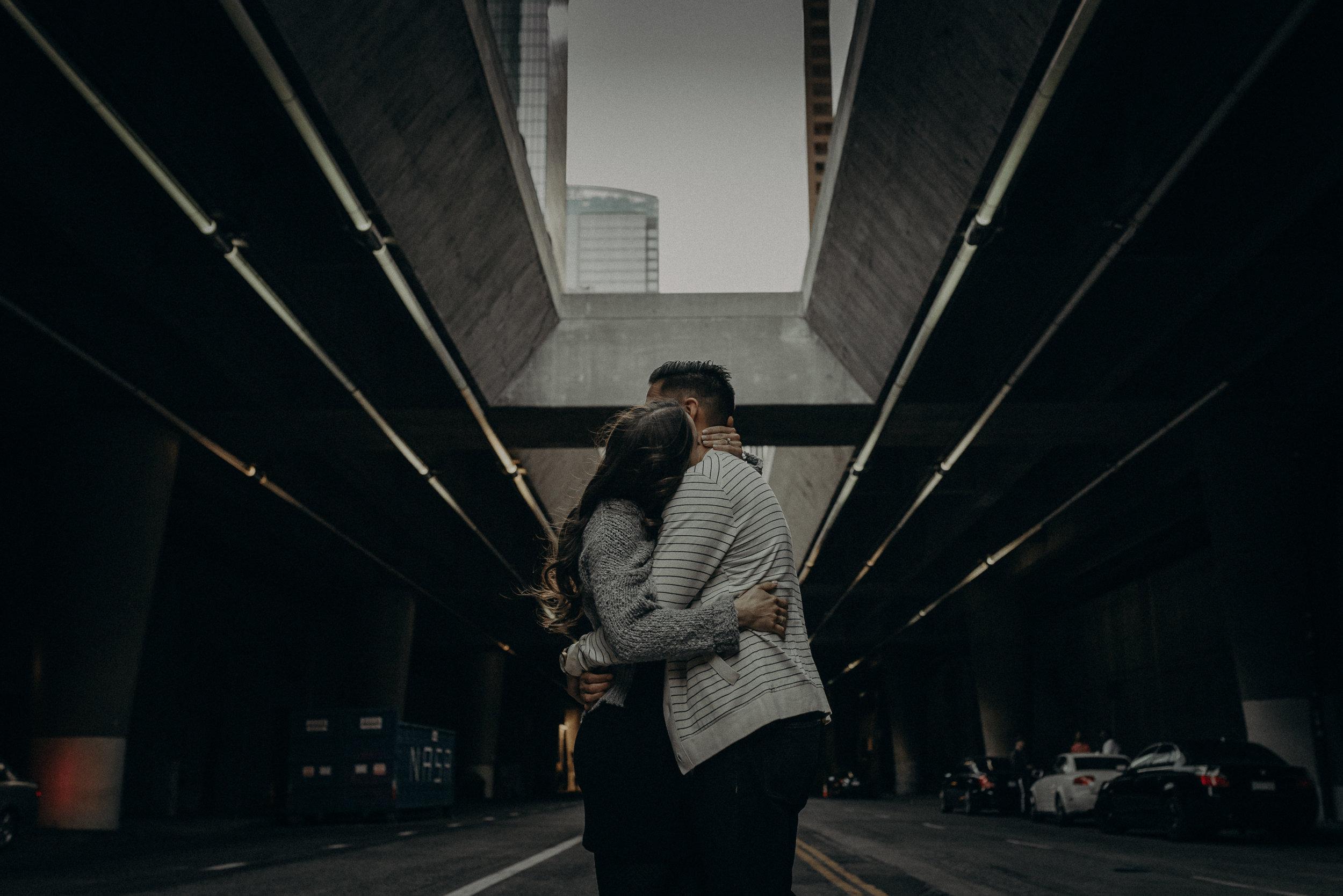 ©Isaiah + Taylor Photography - Long Beach Wedding Photographer --015.jpg